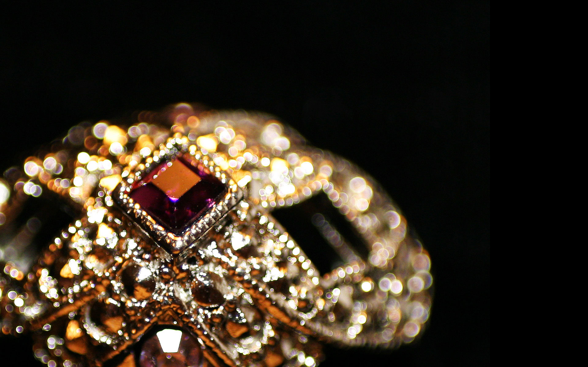 Jewelry Wallpapers (68+ images)