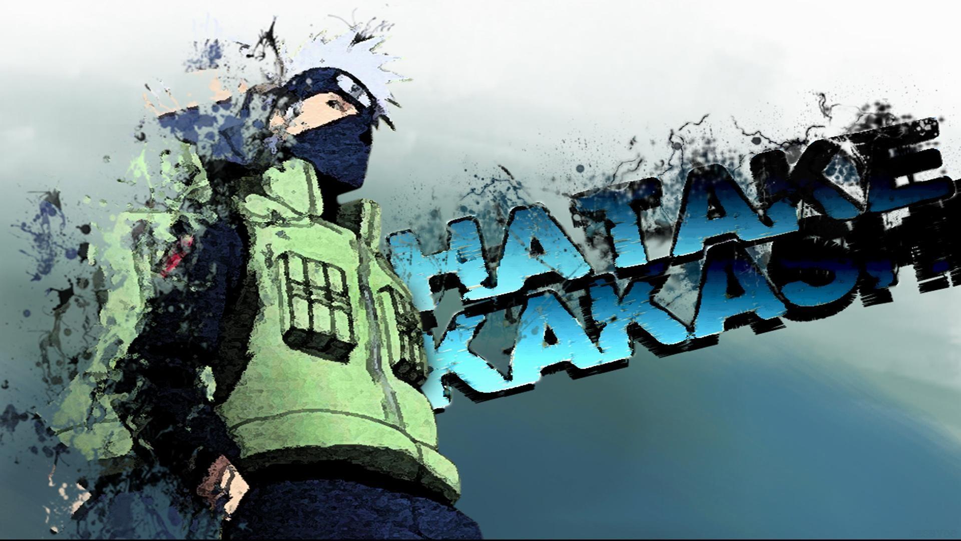 Naruto Crossover Wiki