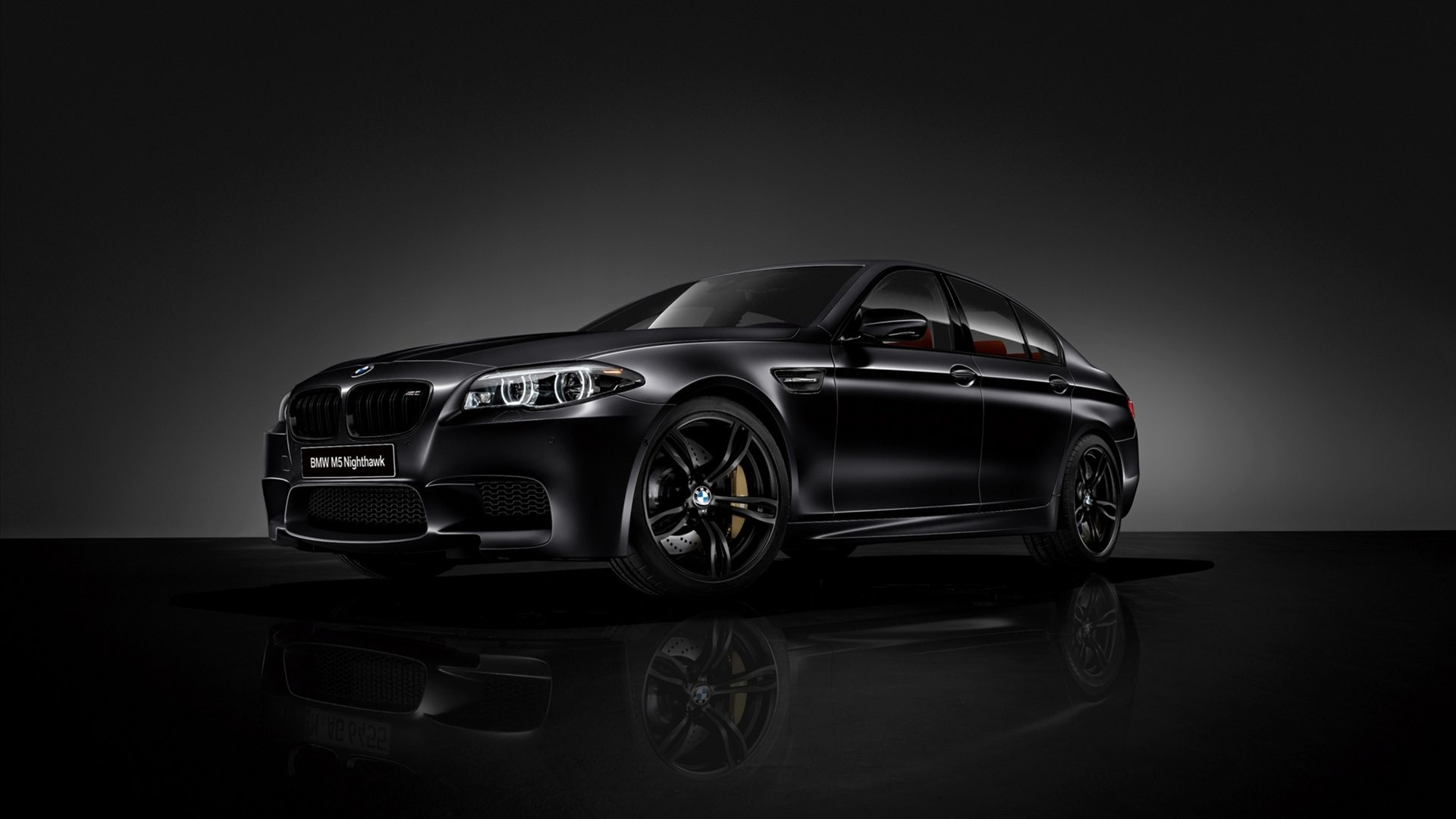 1920x1080 BMW M5 Concept HD Wide Wallpaper for Widescreen (57 Wallpapers)