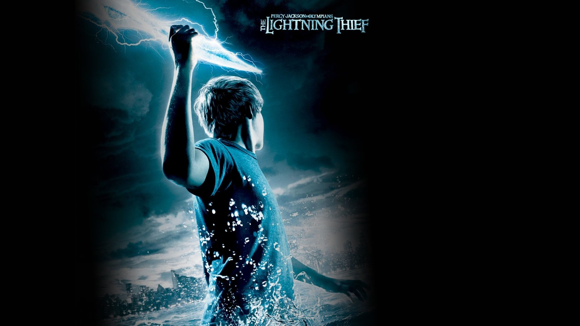 Percy jackson wallpaper 75 images 1920x1080 1920x1080 free desktop backgrounds for percy jackson and the olympians the lightning thief download voltagebd Image collections