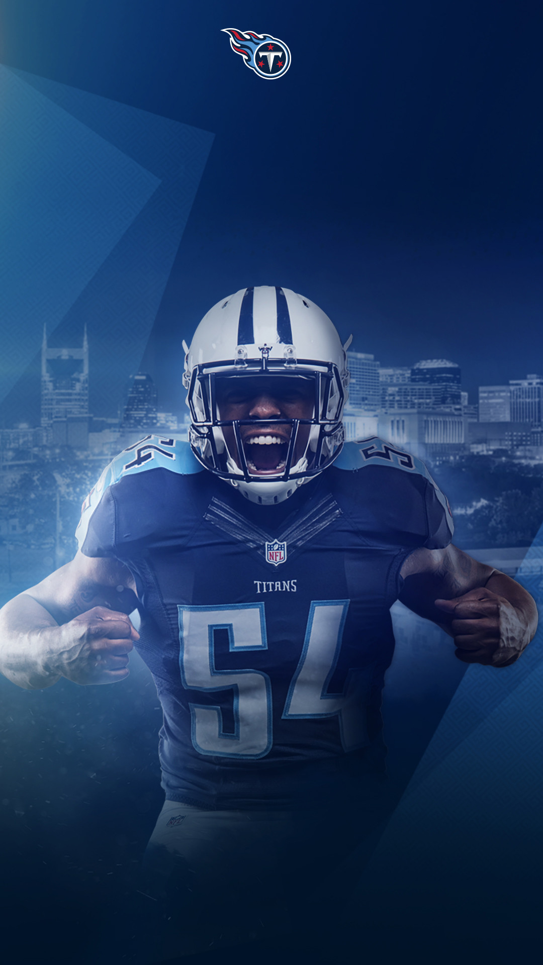Tennessee Titans Wallpaper 55 Images