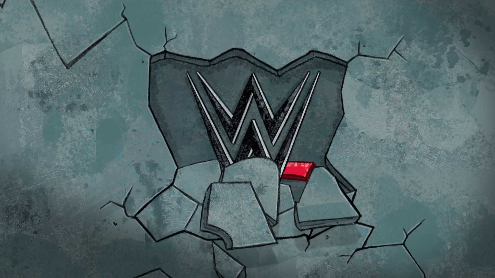 1920x1080 WWE wallpapers HD.