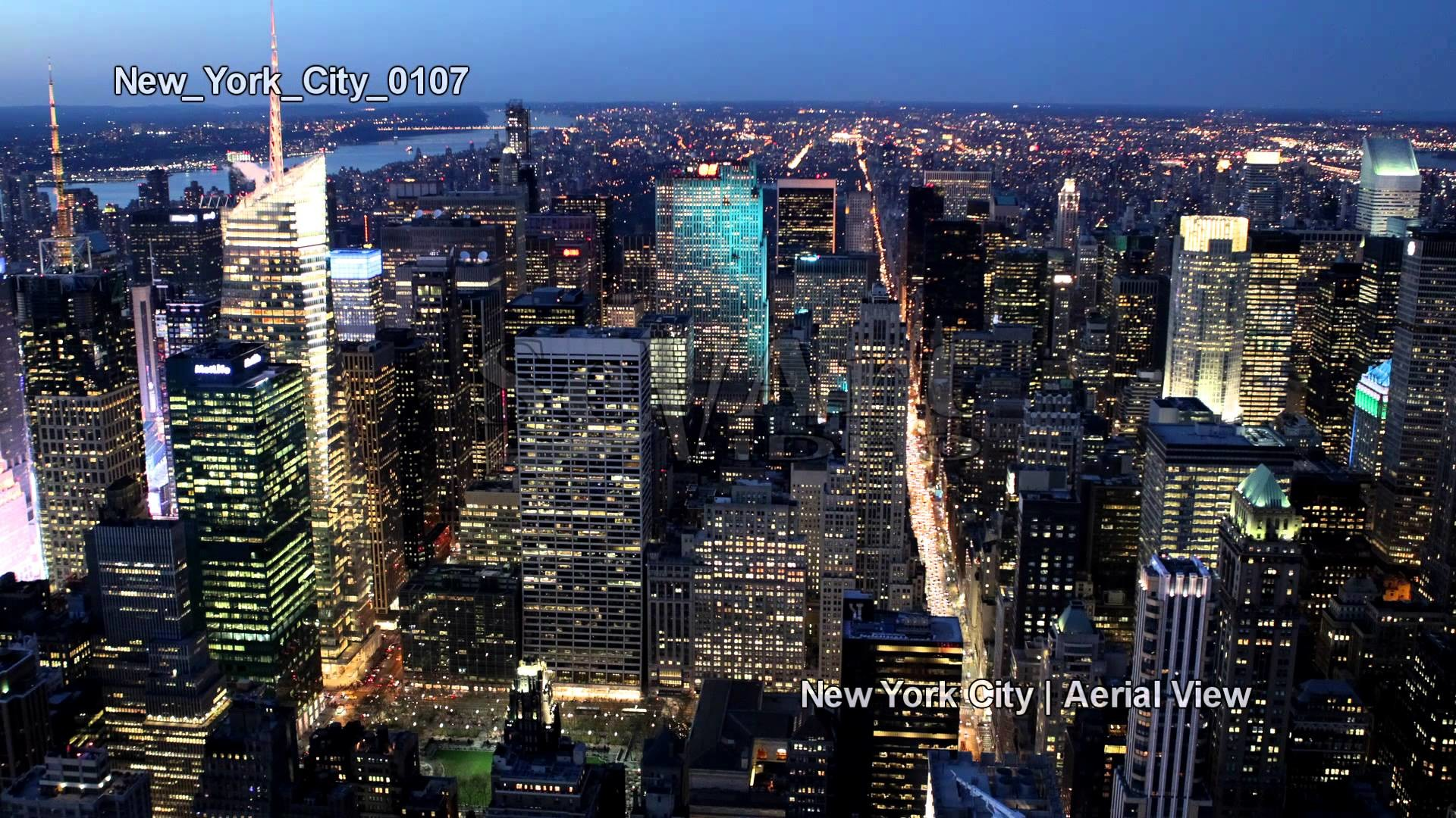2048x1266 New York City Street Wallpaper Photos Hd High Definition Windows 10 Mac Apple Colourful Images Backgrounds