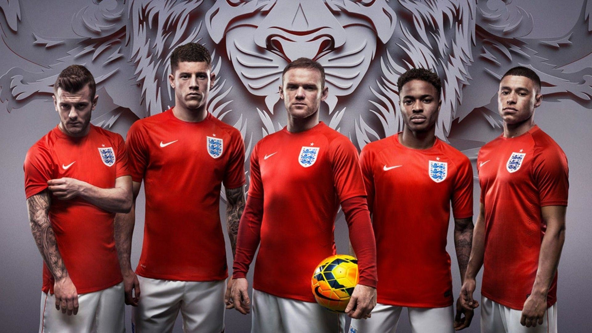 1920x1080 England National Football Team Wallpapers - HD Wallpapers .