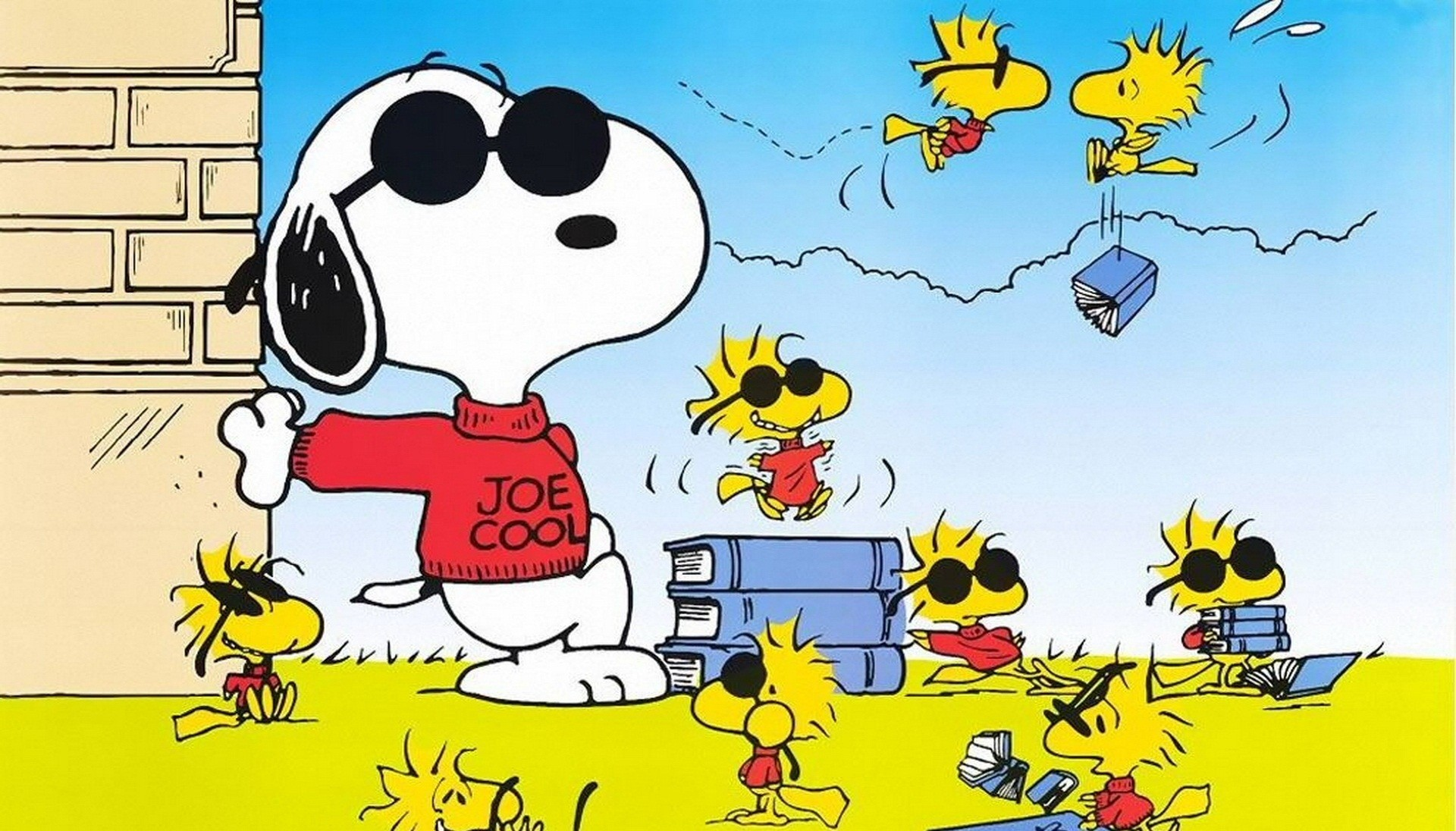 peanuts valentines day wallpaper 45 images