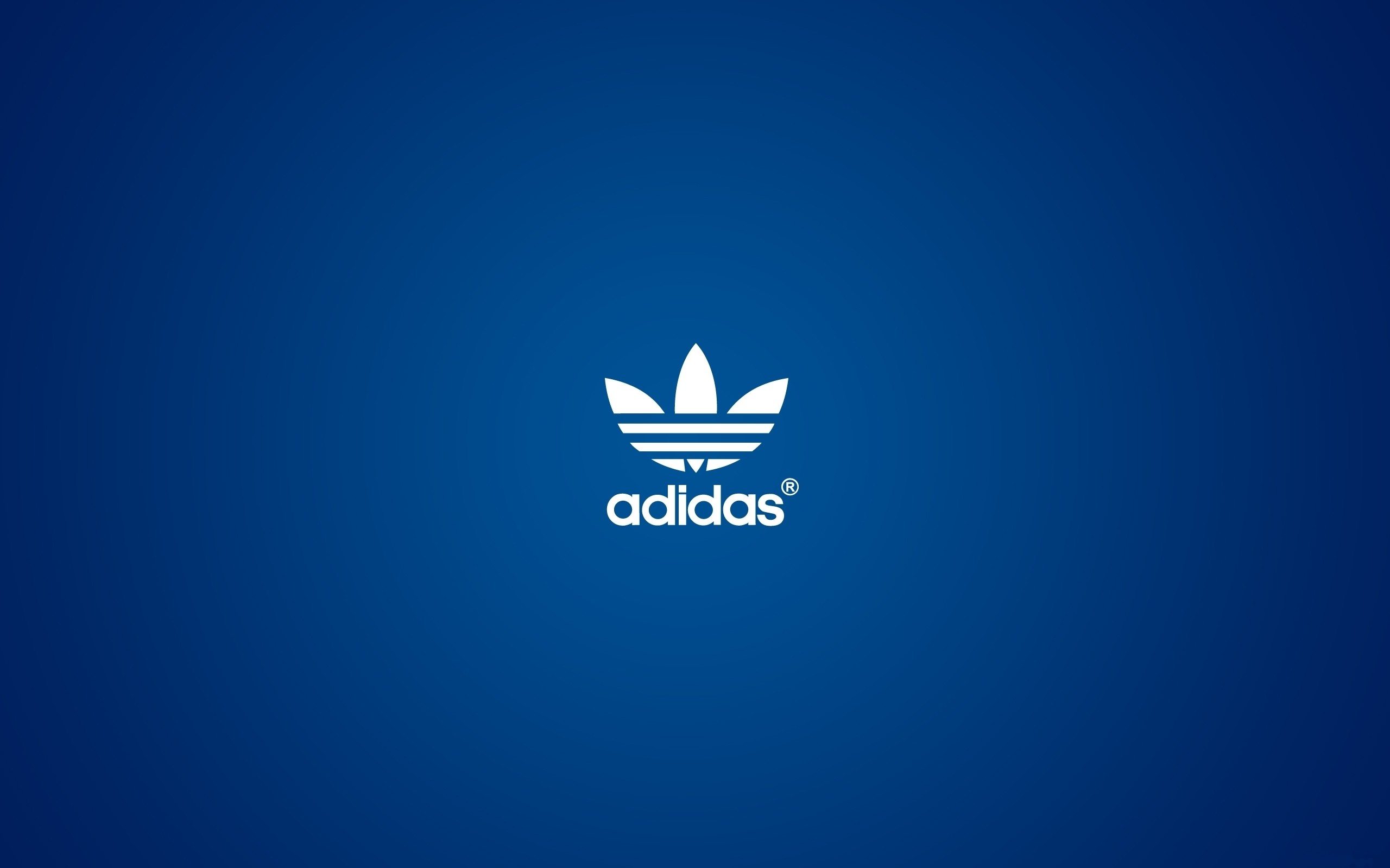 2560x1600 Products - Adidas Wallpaper