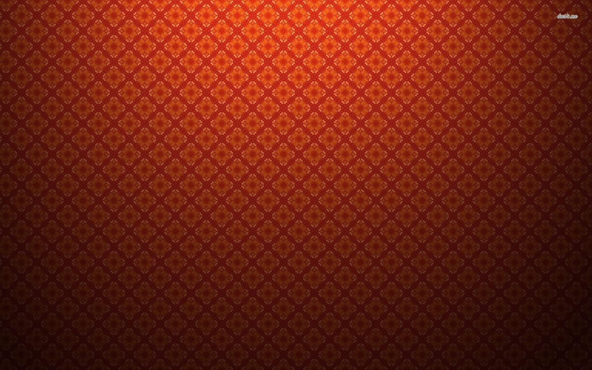 1920x1200 Orange Carbon Fiber Wallpaper - WallpaperSafari