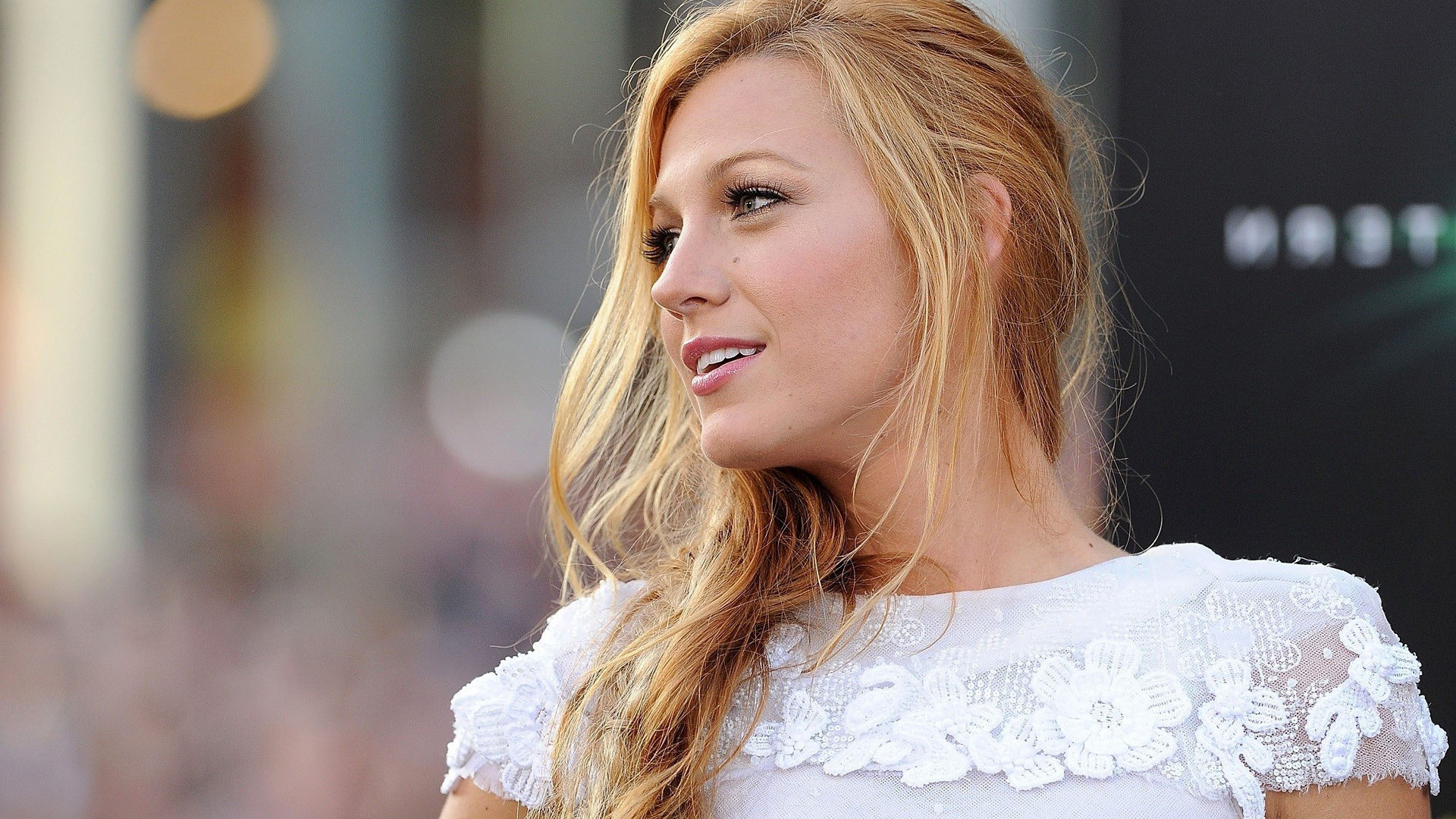 1920x1080 blake lively hd free wallpapers download