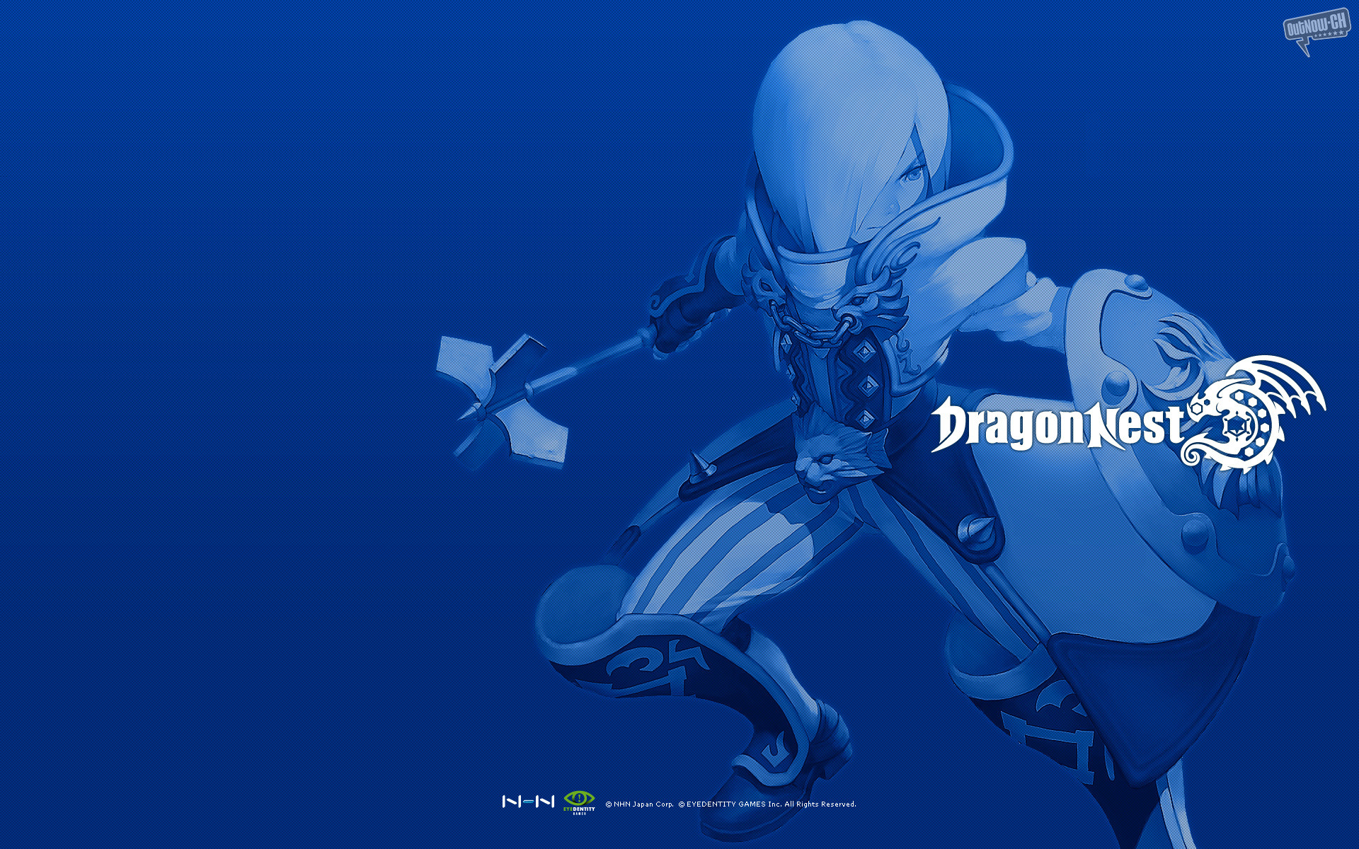 1920x1200 Dragon Nest wallpapers and stock photos