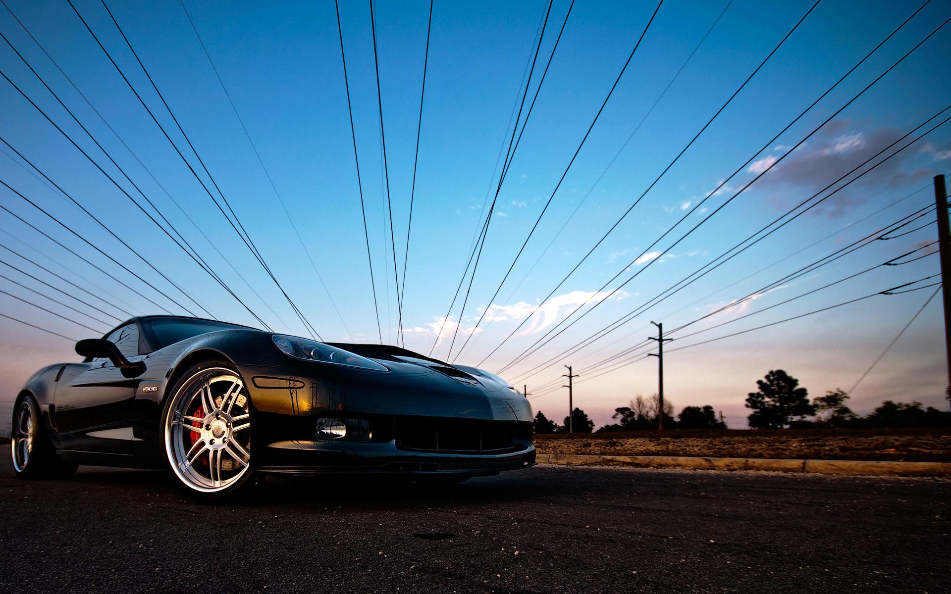 Supercar Wallpaper Hd 67 Images