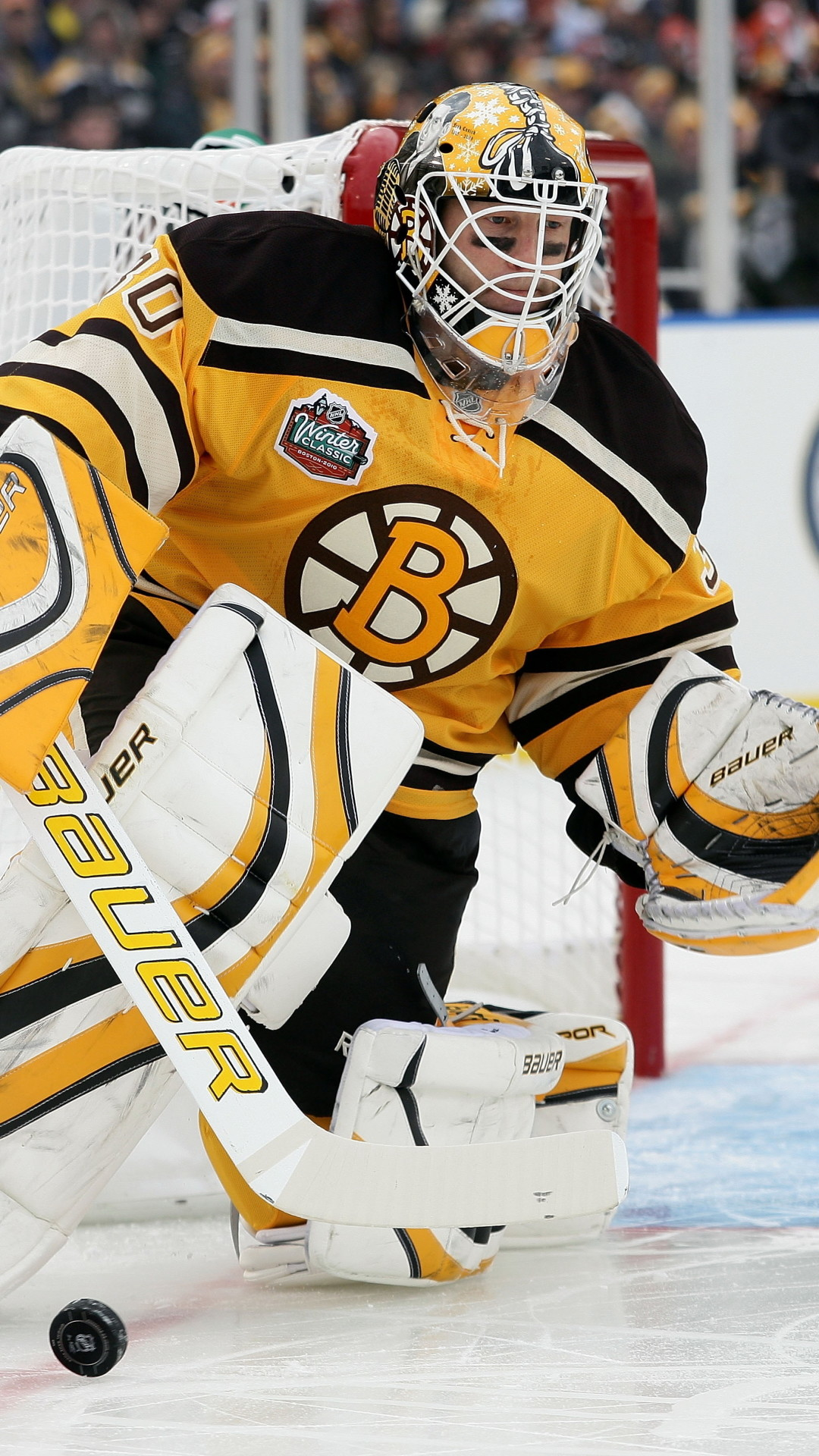1920x1080 Boston Bruins Stanley Cup 2011