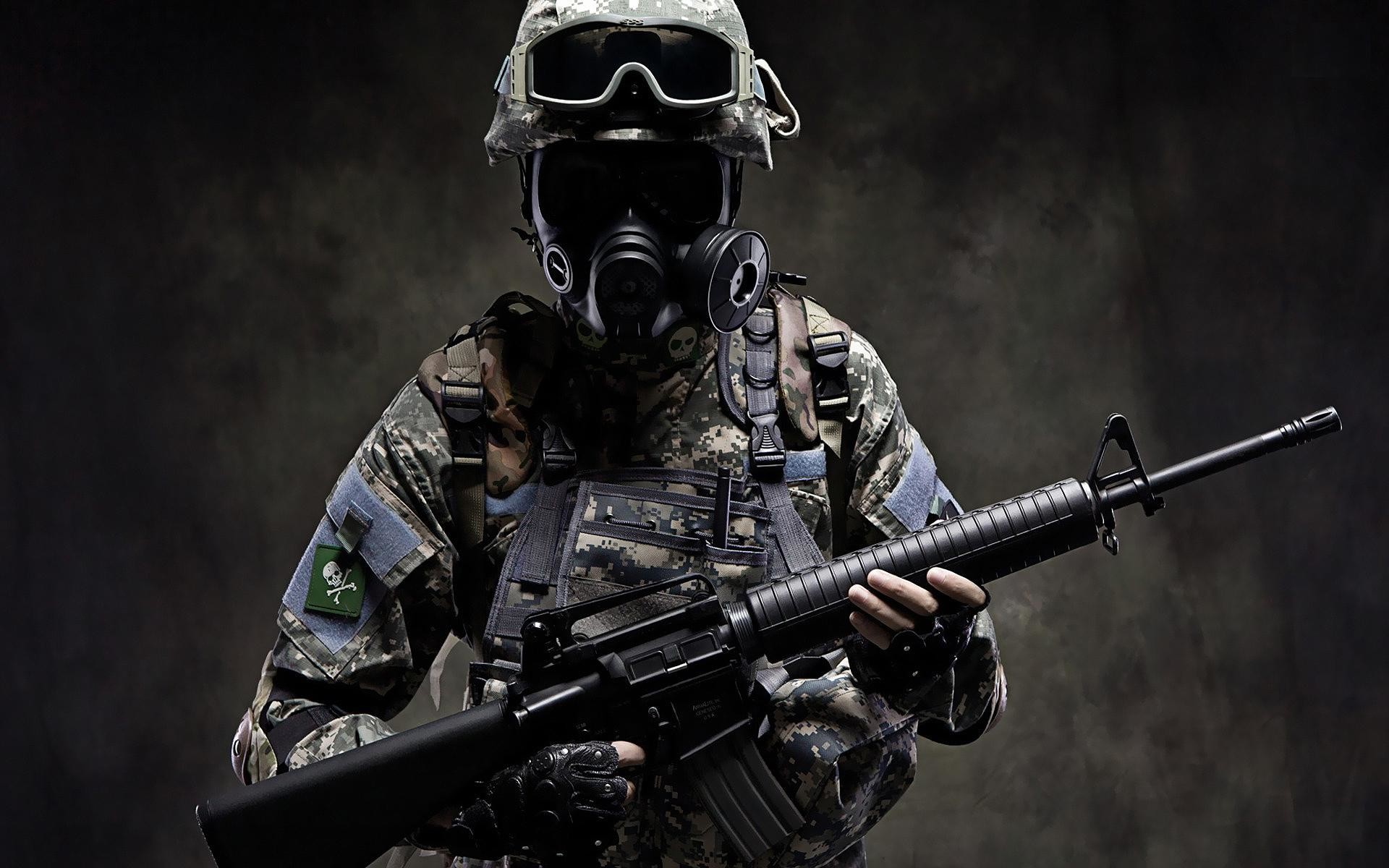 1920x1200 cool army wallpapers #409357