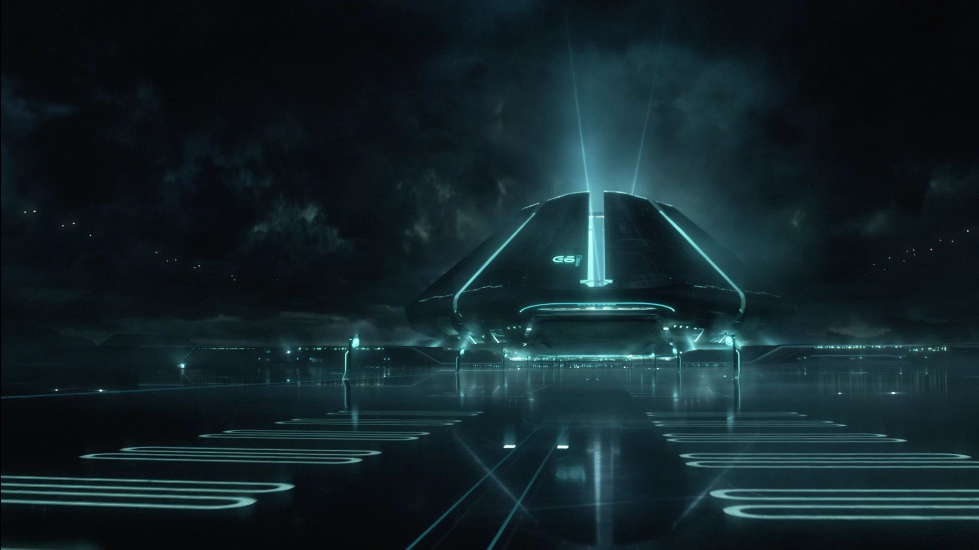tron legacy backgrounds (75+ images)
