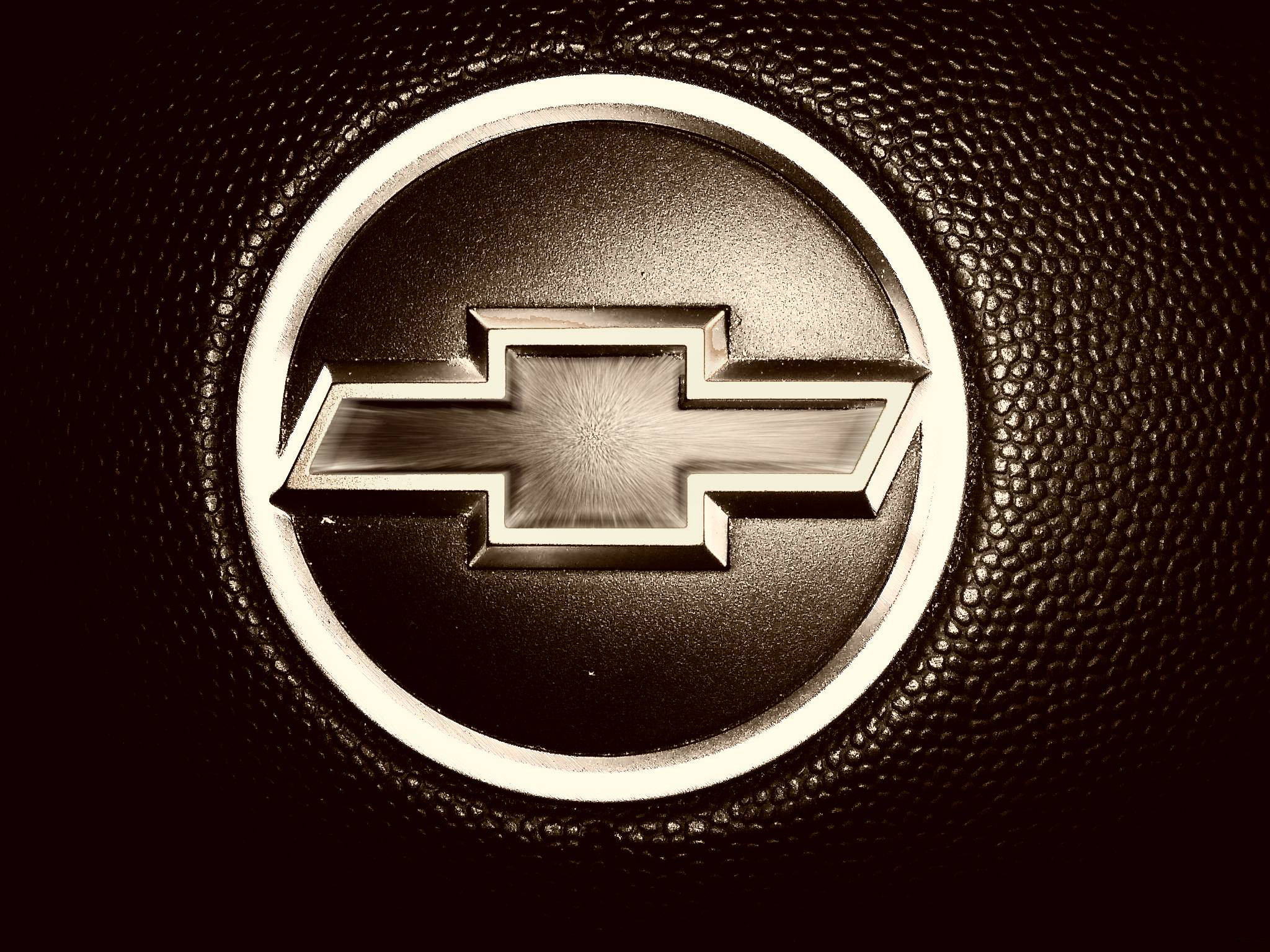 2048x1536 chevy logo wallpaper - Google Search | Vehicle | Pinterest | Chevy .
