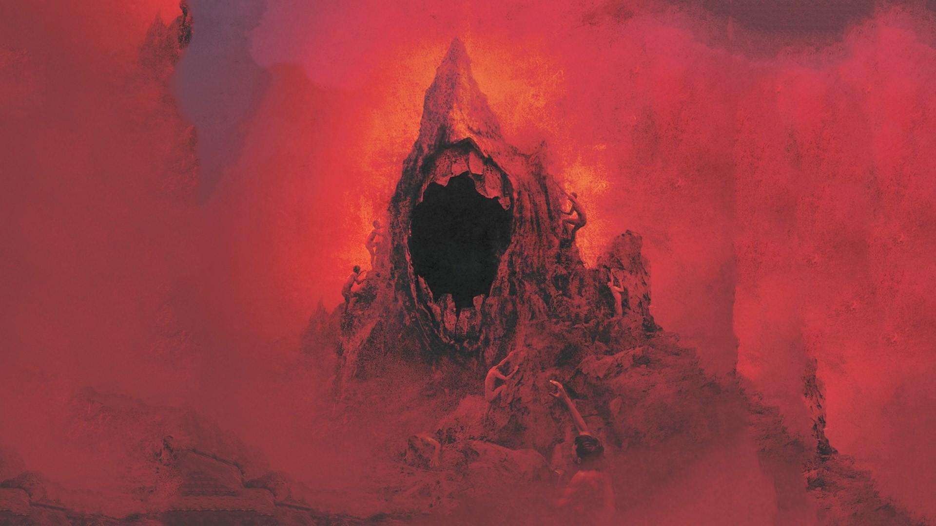 Darkthrone Wallpaper 56 Images