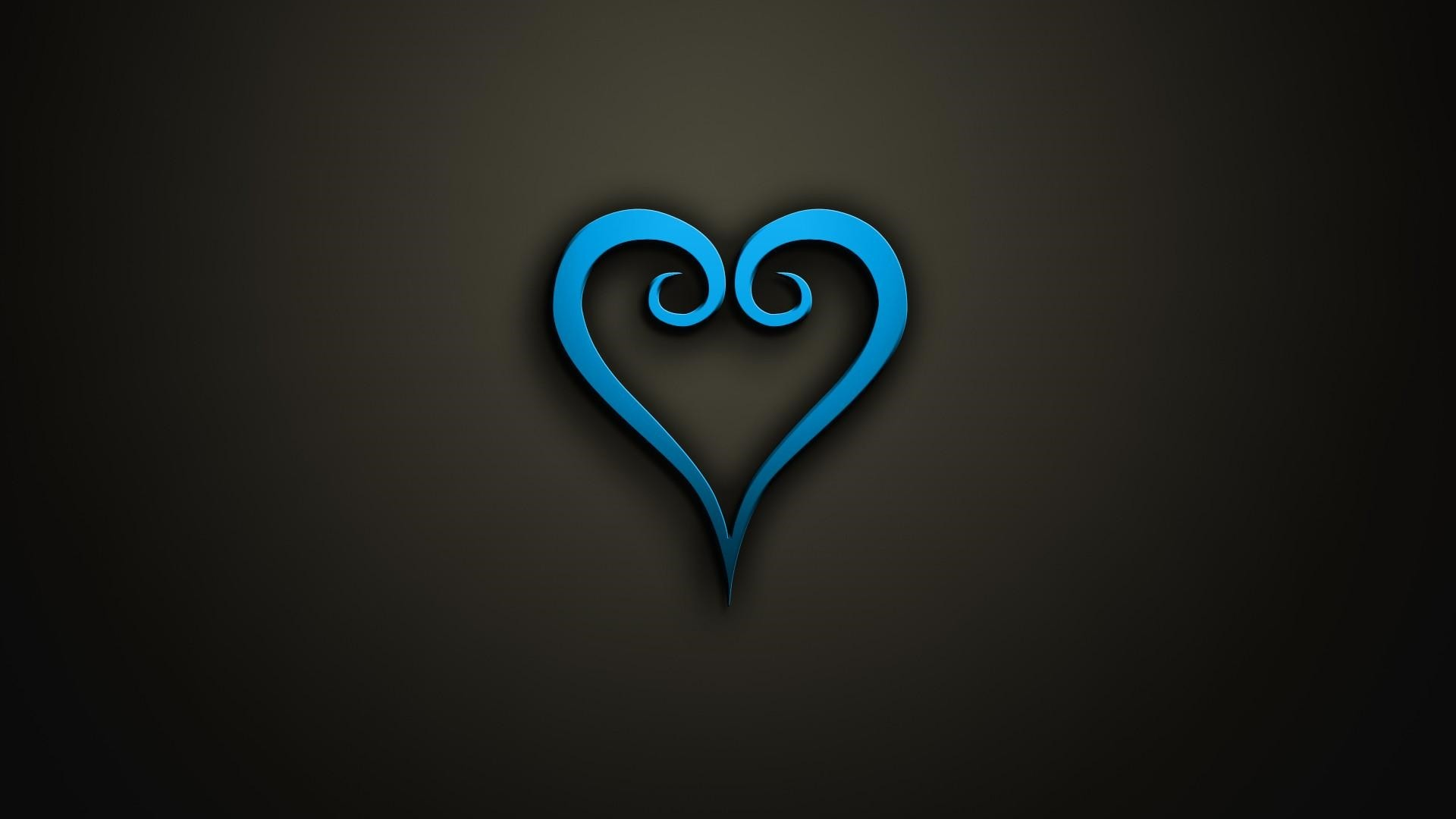 Kingdom Hearts Heartless Wallpaper (70+ images)
