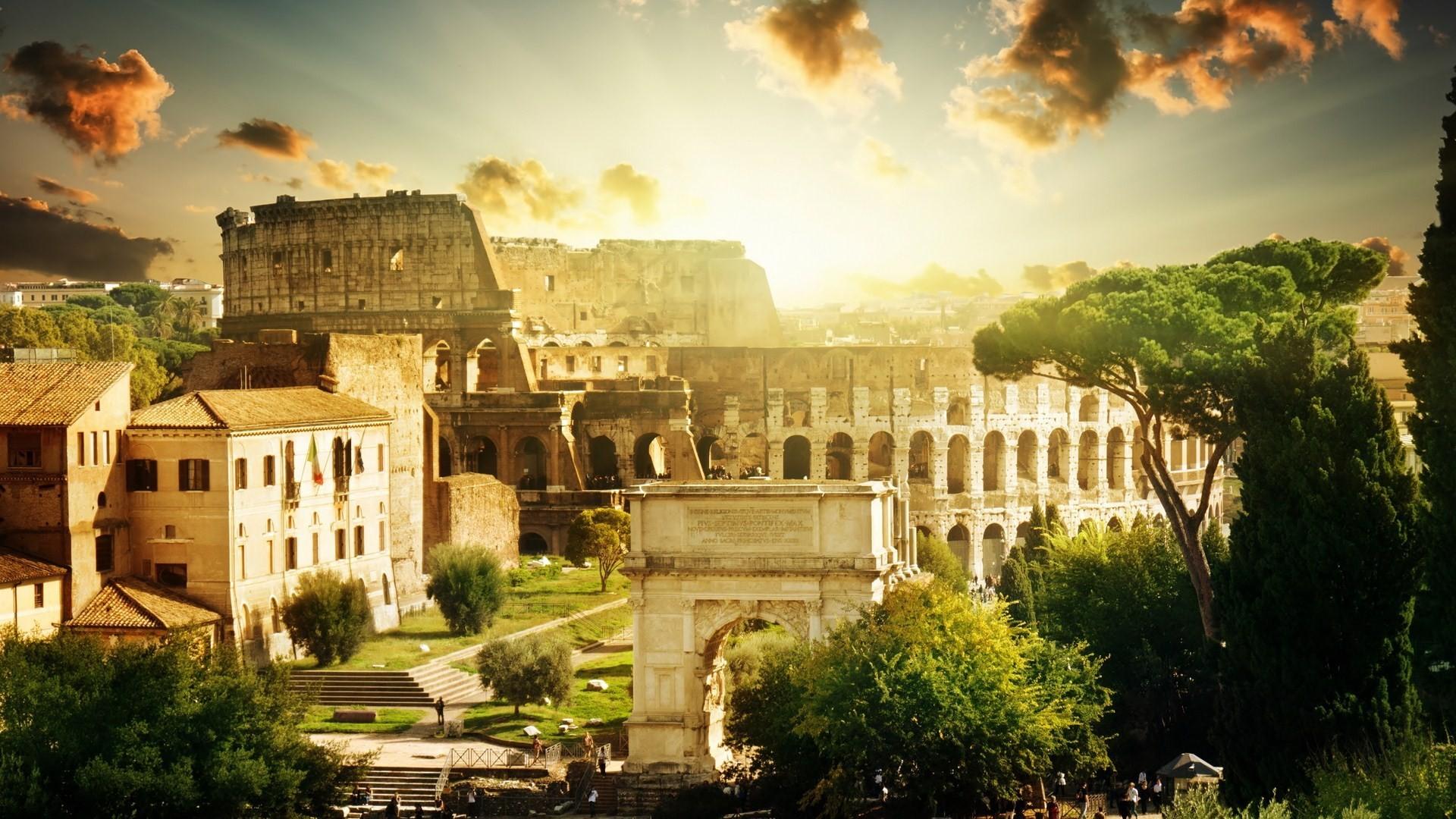 Most Inspiring Wallpaper Night Colosseum - 897386-free-download-colosseum-wallpaper-1920x1080-ios  Trends.jpg