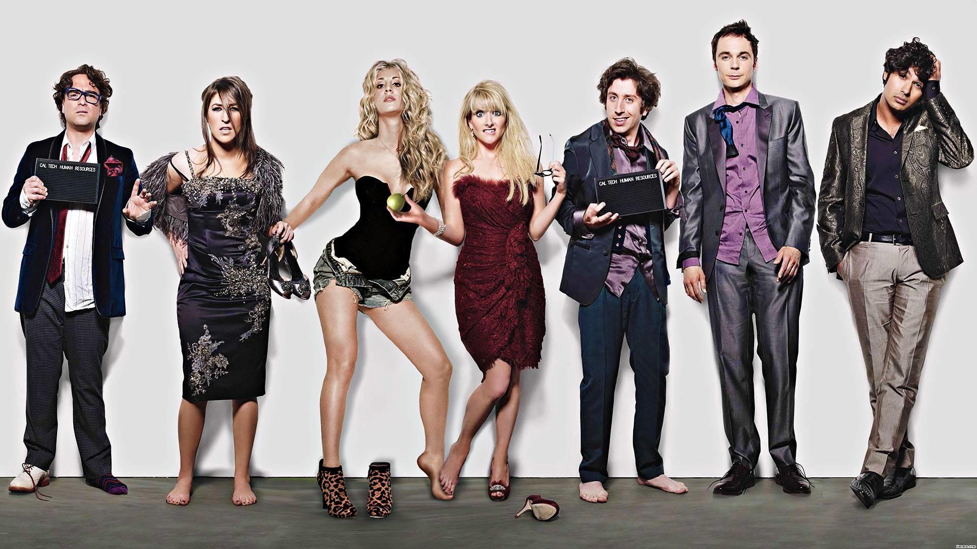 the big bang theory wallpaper  Big Bang Theory Wallpaper (74  images)