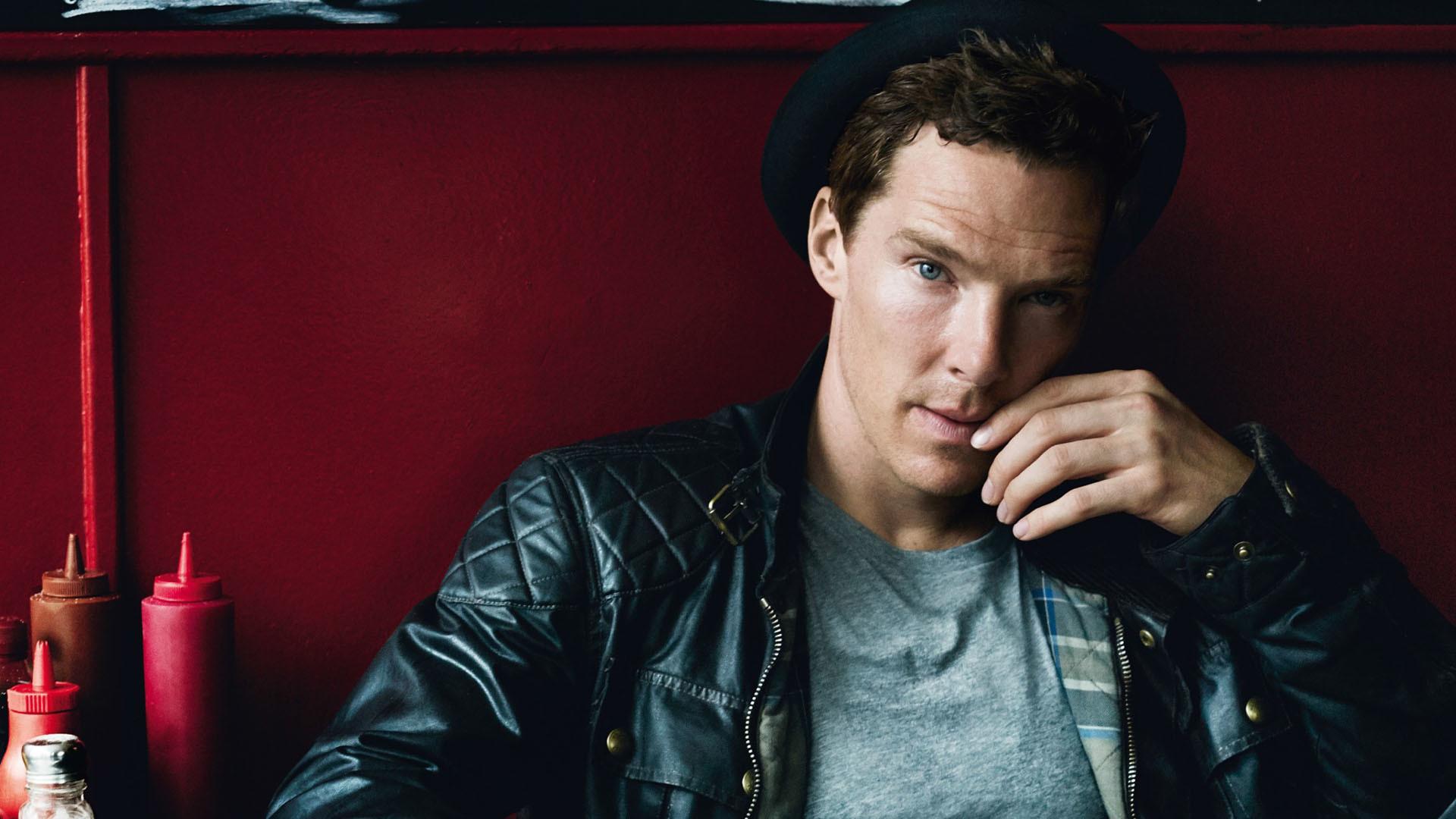 Benedict Cumberbatch Wallpaper Hd: Benedict Cumberbatch Wallpaper (80+ Images