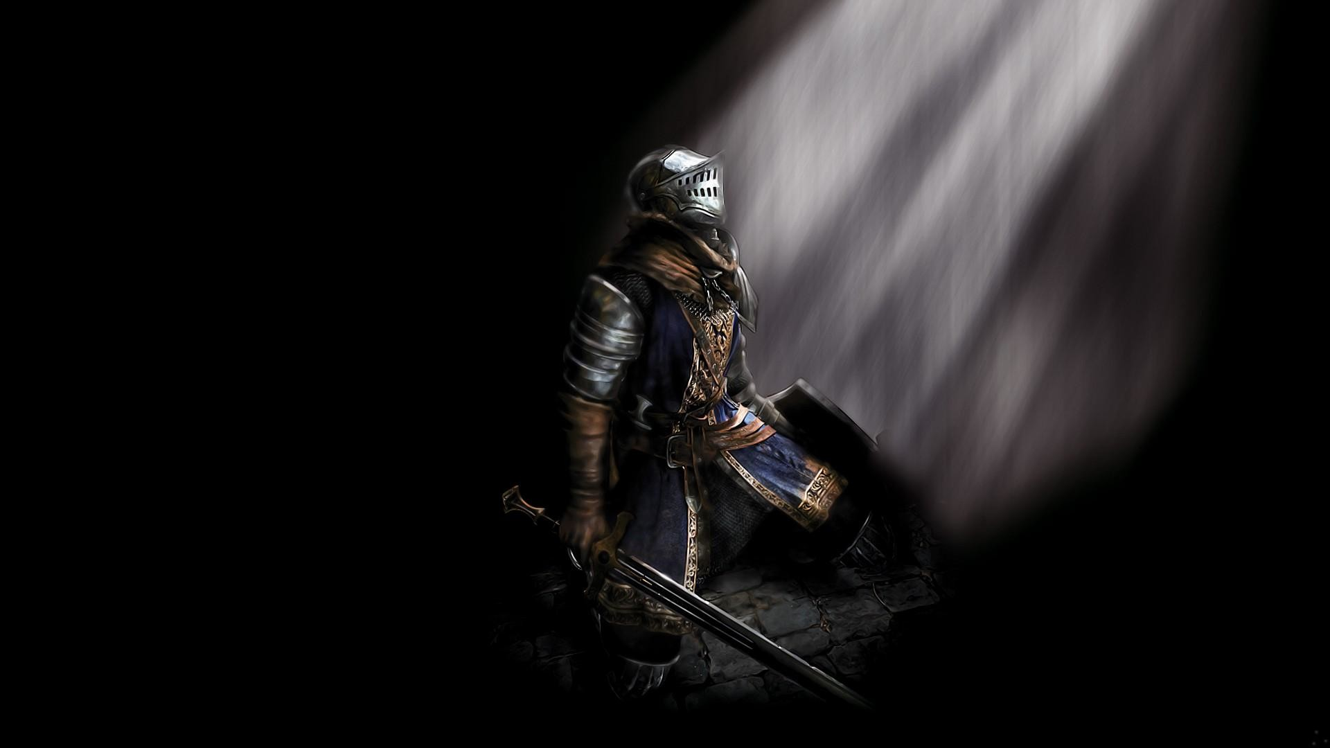 1920x1080 wallpaper.wiki-Free-HD-Dark-Souls-2-Wallpapers-
