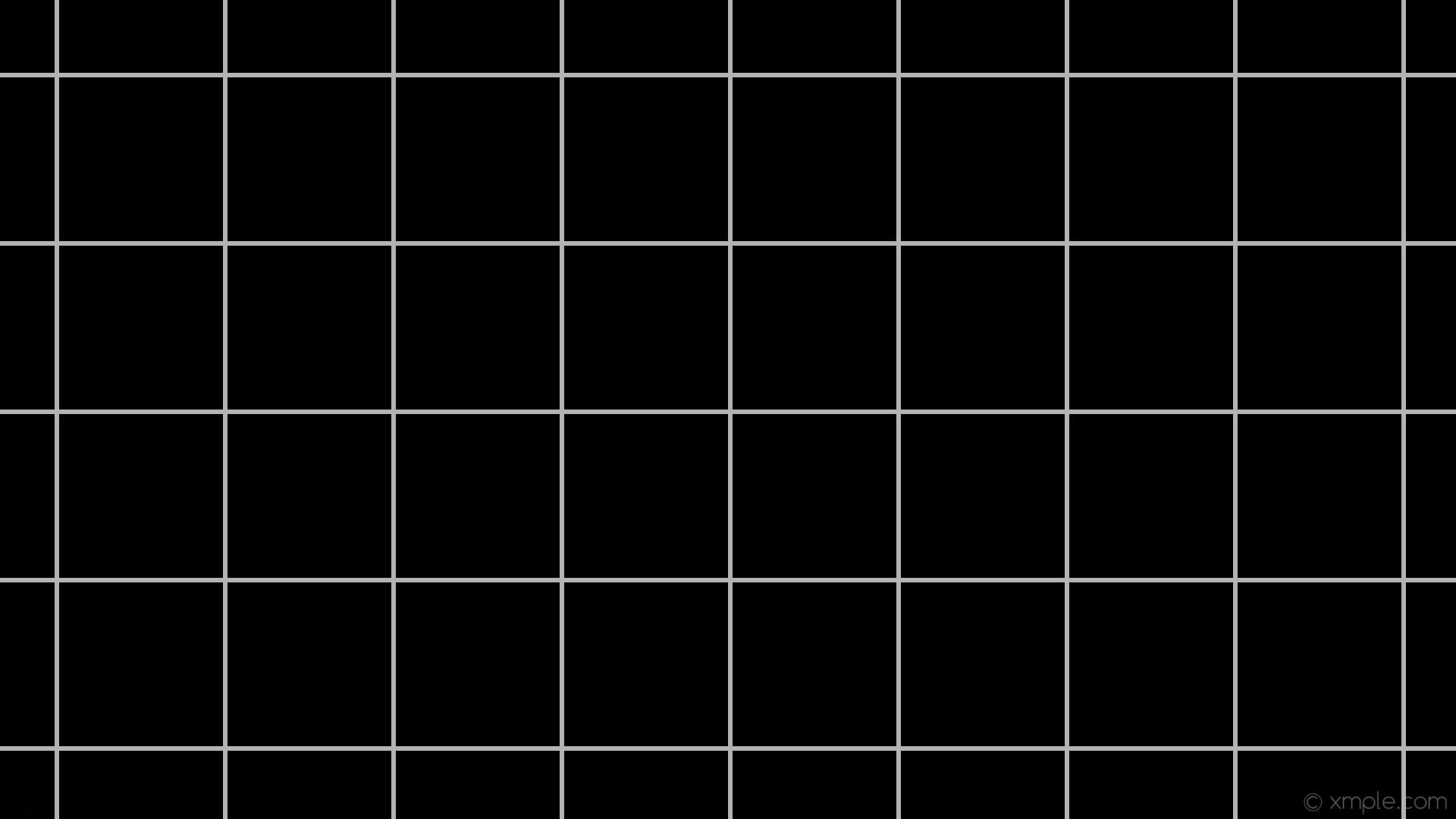 1920x1080 Wallpaper Graph Paper Yellow White Grid Dark Khaki Ffffff Bdb76b 15A 3px 123px