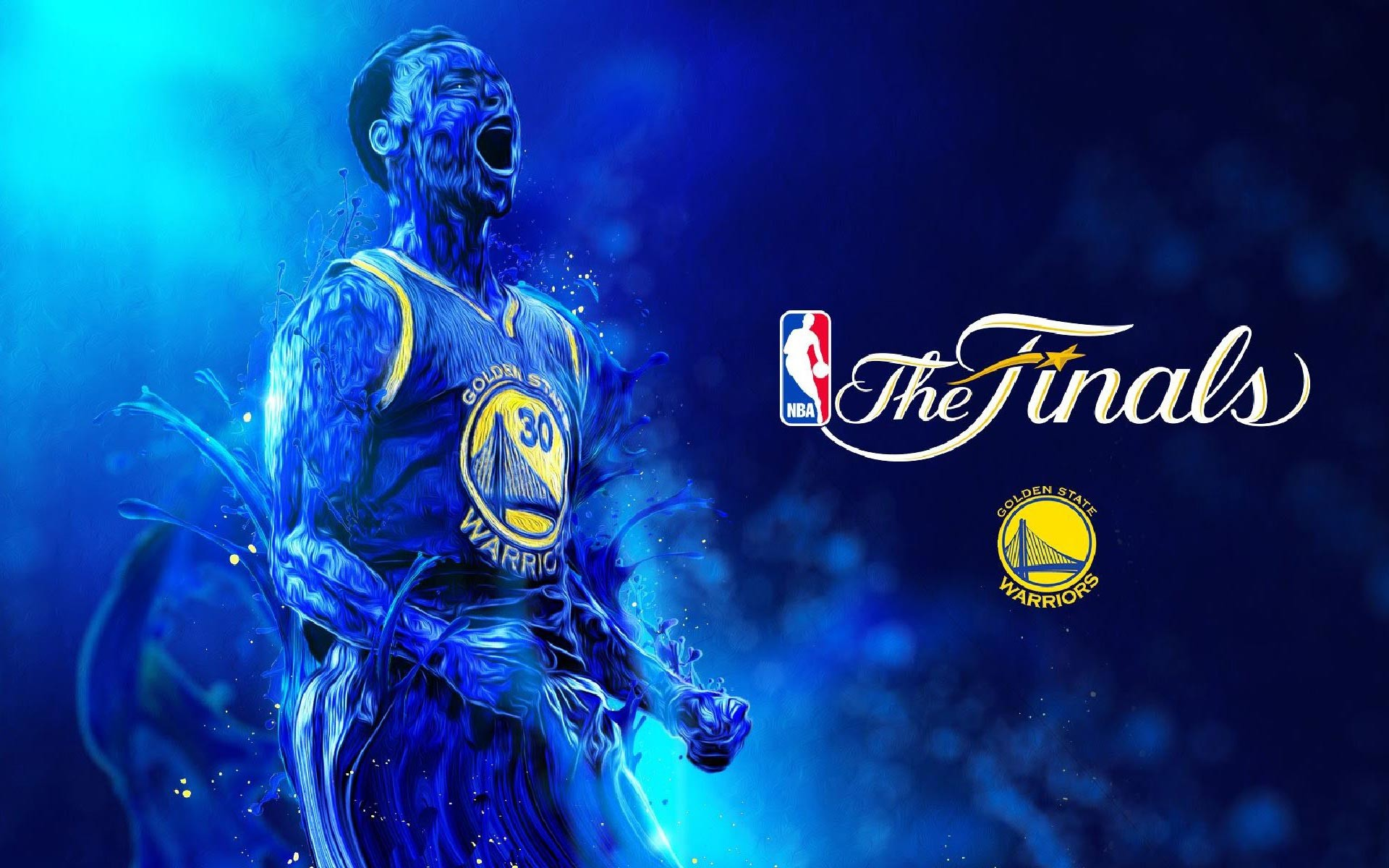 golden state warriors hd wallpaper android