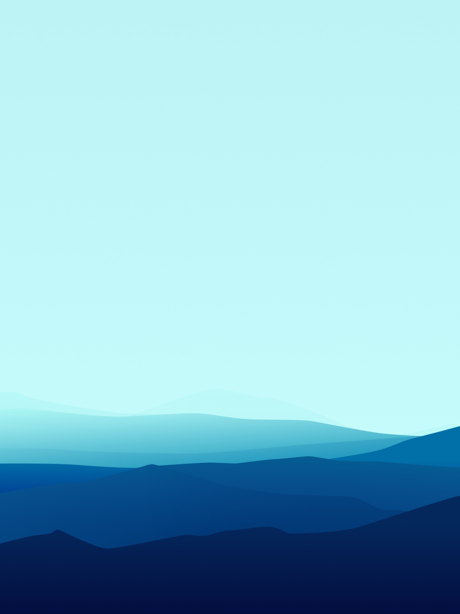 Iphone Minimalist Wallpaper 81 Images