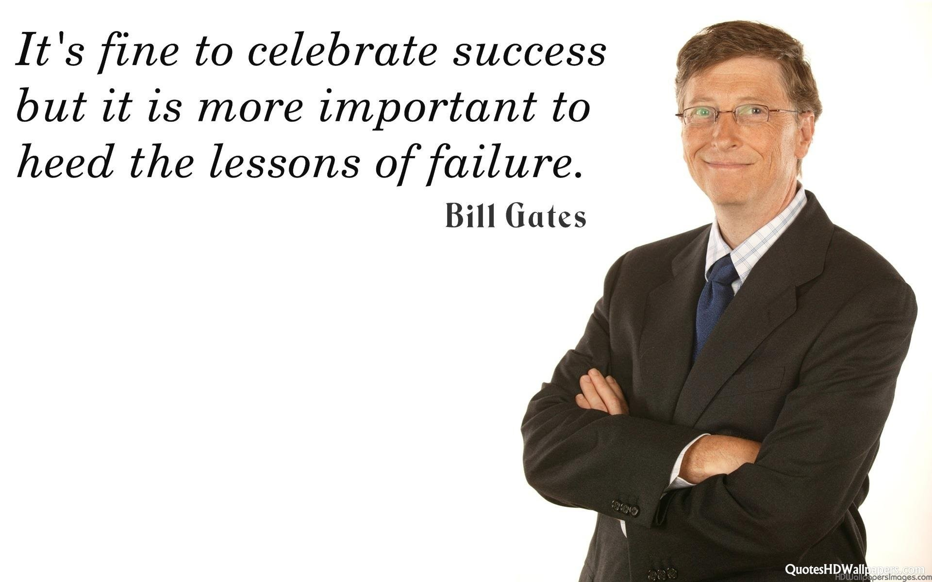 the life and success story of william henry gates iii Early life information william henry gates iii william henry gates iii (bill gates) was born in seattle, washington on october 28th, 1955 in a swedish hospital his father, william h gates ii, is a seattle attorney.
