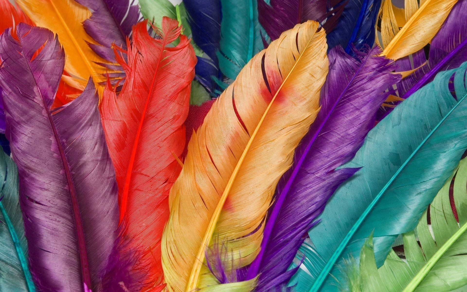 Nice Colorful Backgrounds (55+ images)