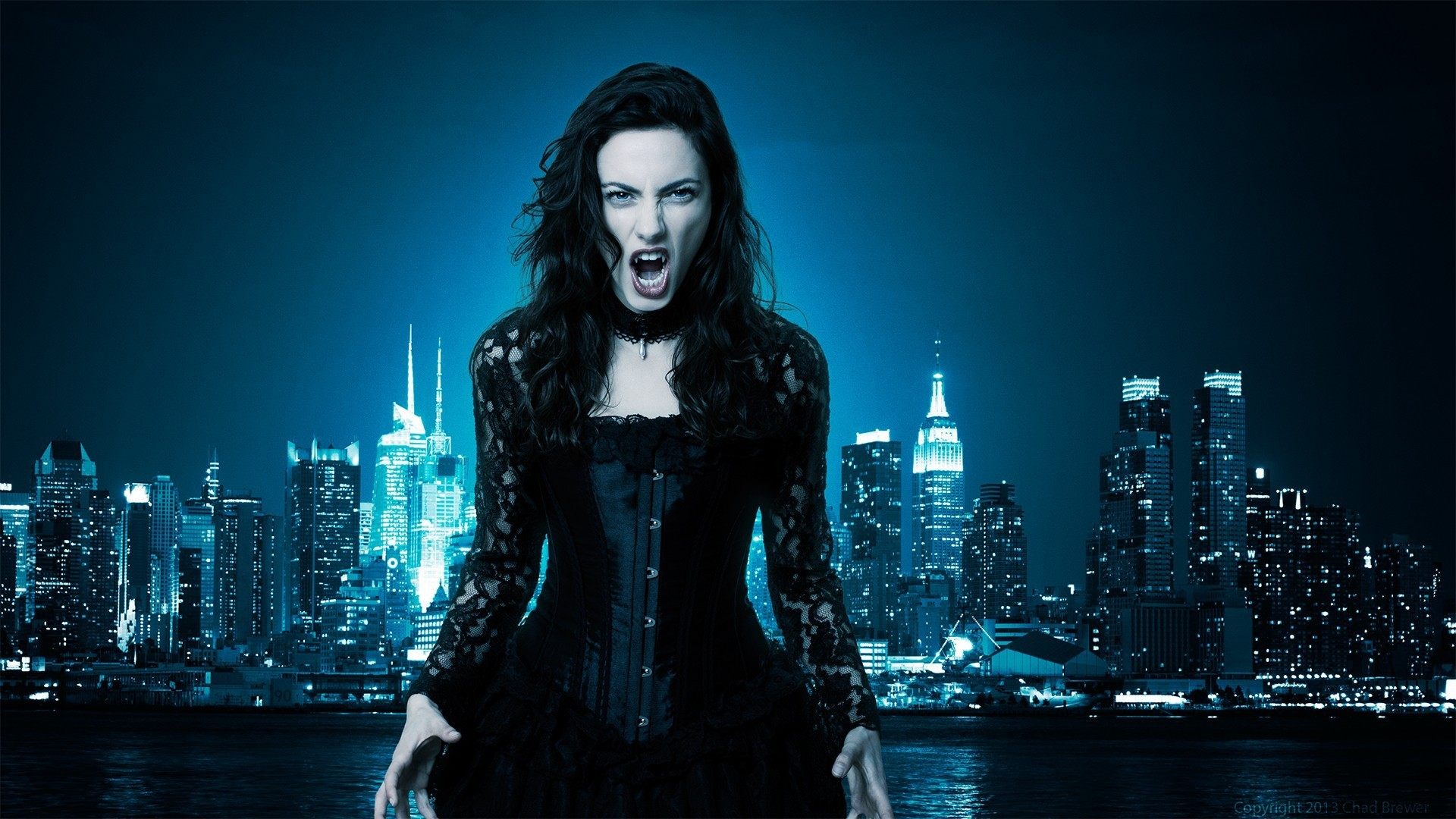 vampire wallpapers 60 images