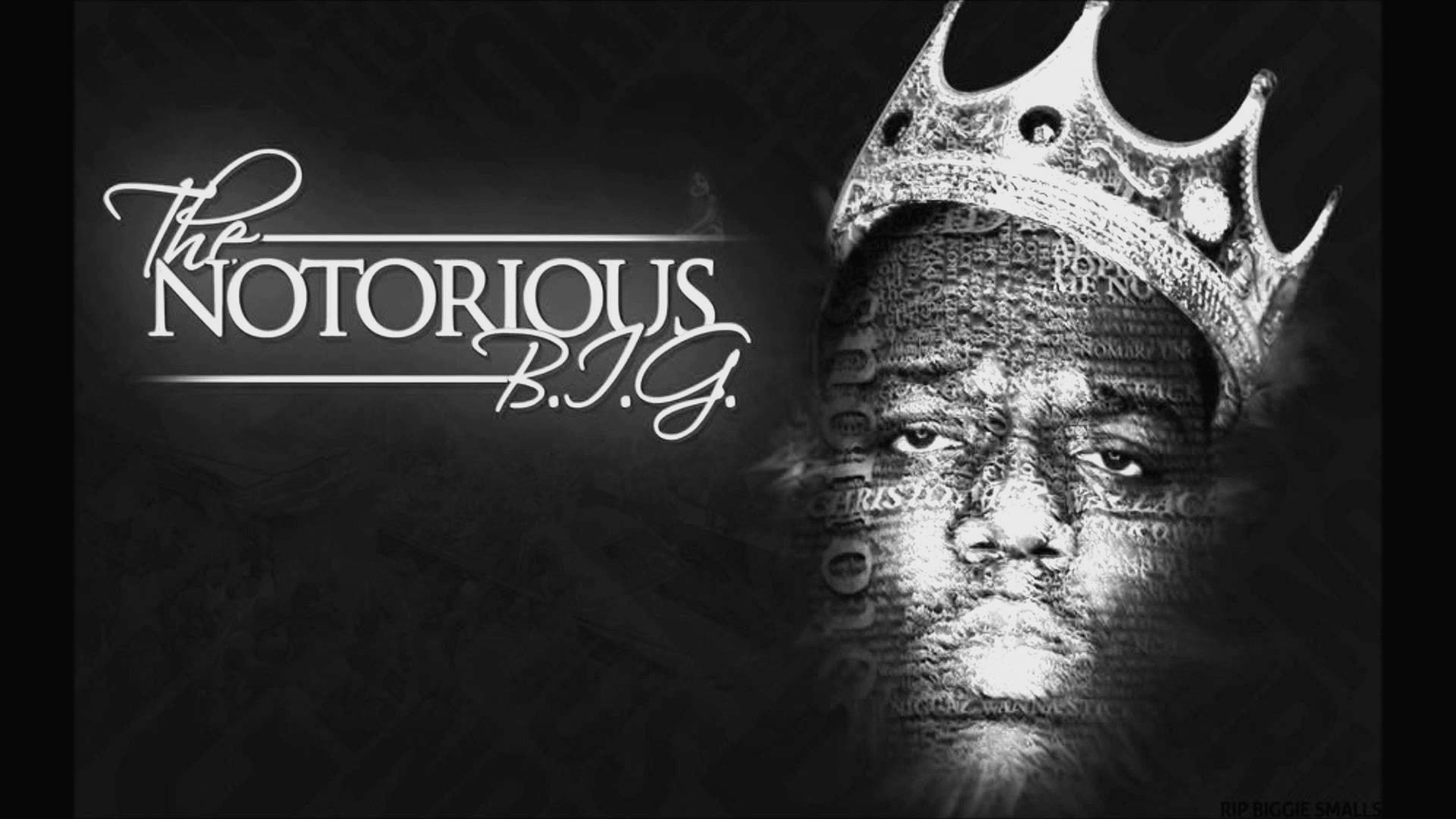 1920x1080 ... notorious big wallpapers hd download ...