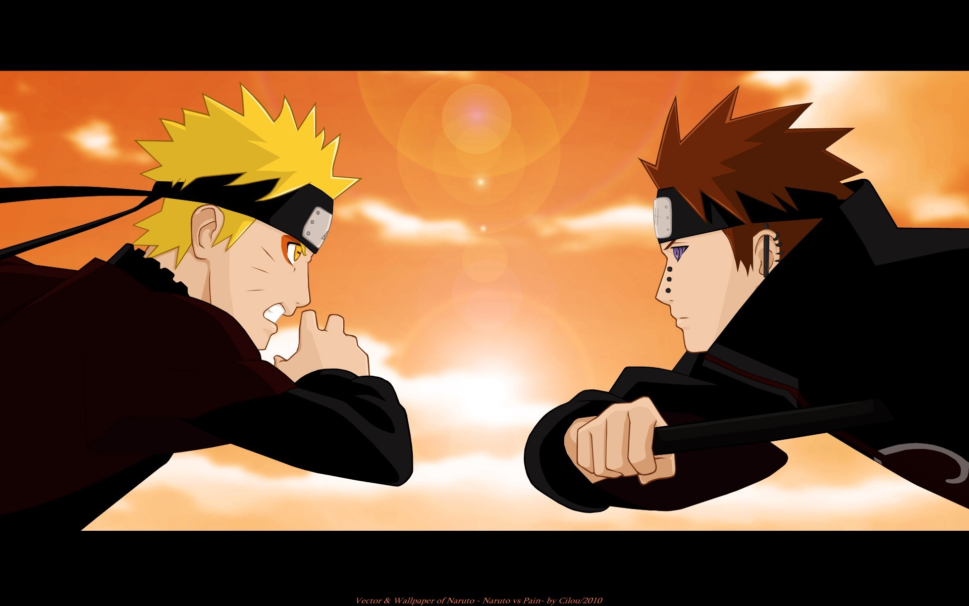 Best Wallpaper Naruto Nike - 843194-widescreen-naruto-pein-wallpaper-1920x1200-for-android  Photograph_40911.jpg