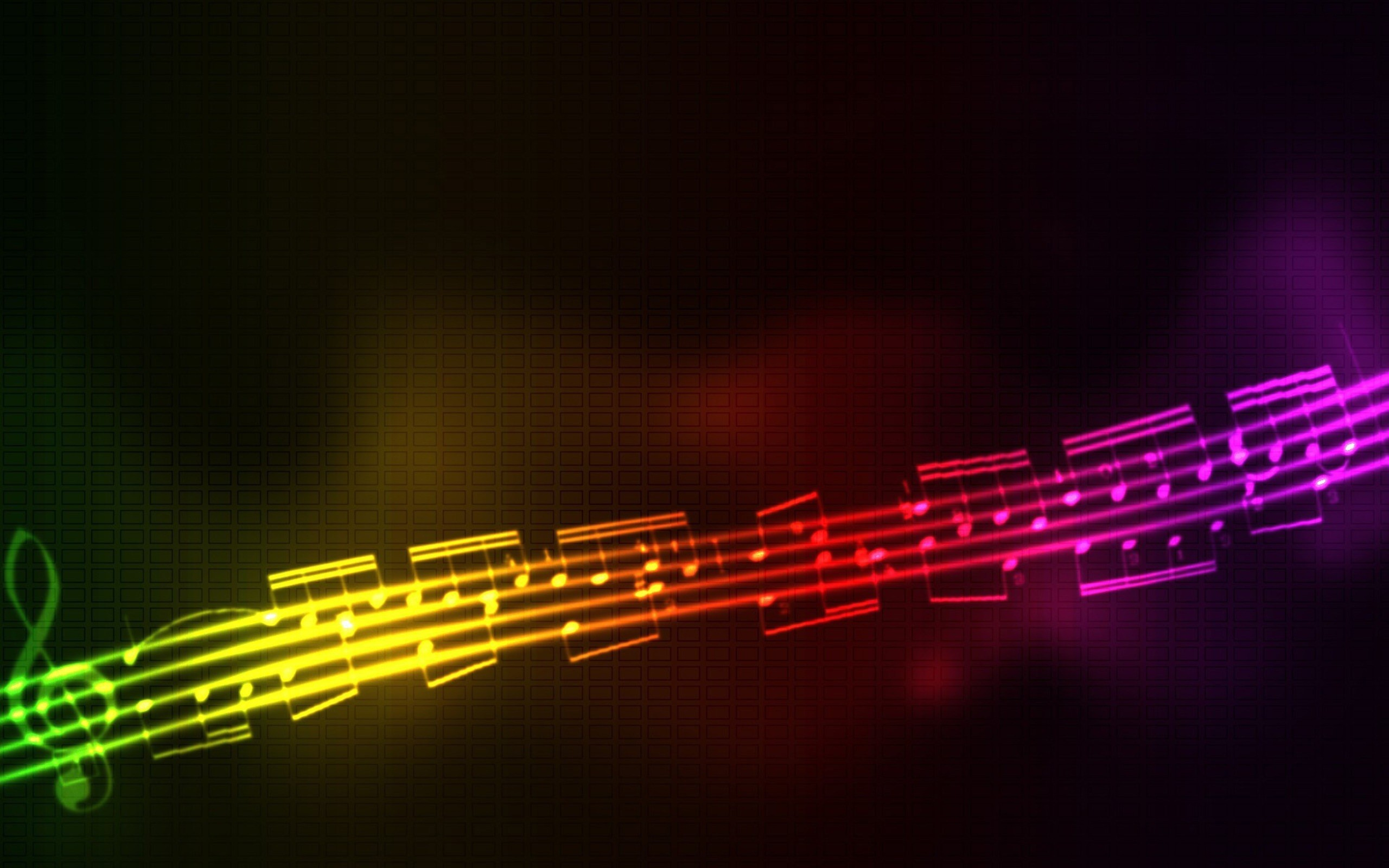 2560x1600 music background 6 Computer Backgrounds | Wallpaper Joo
