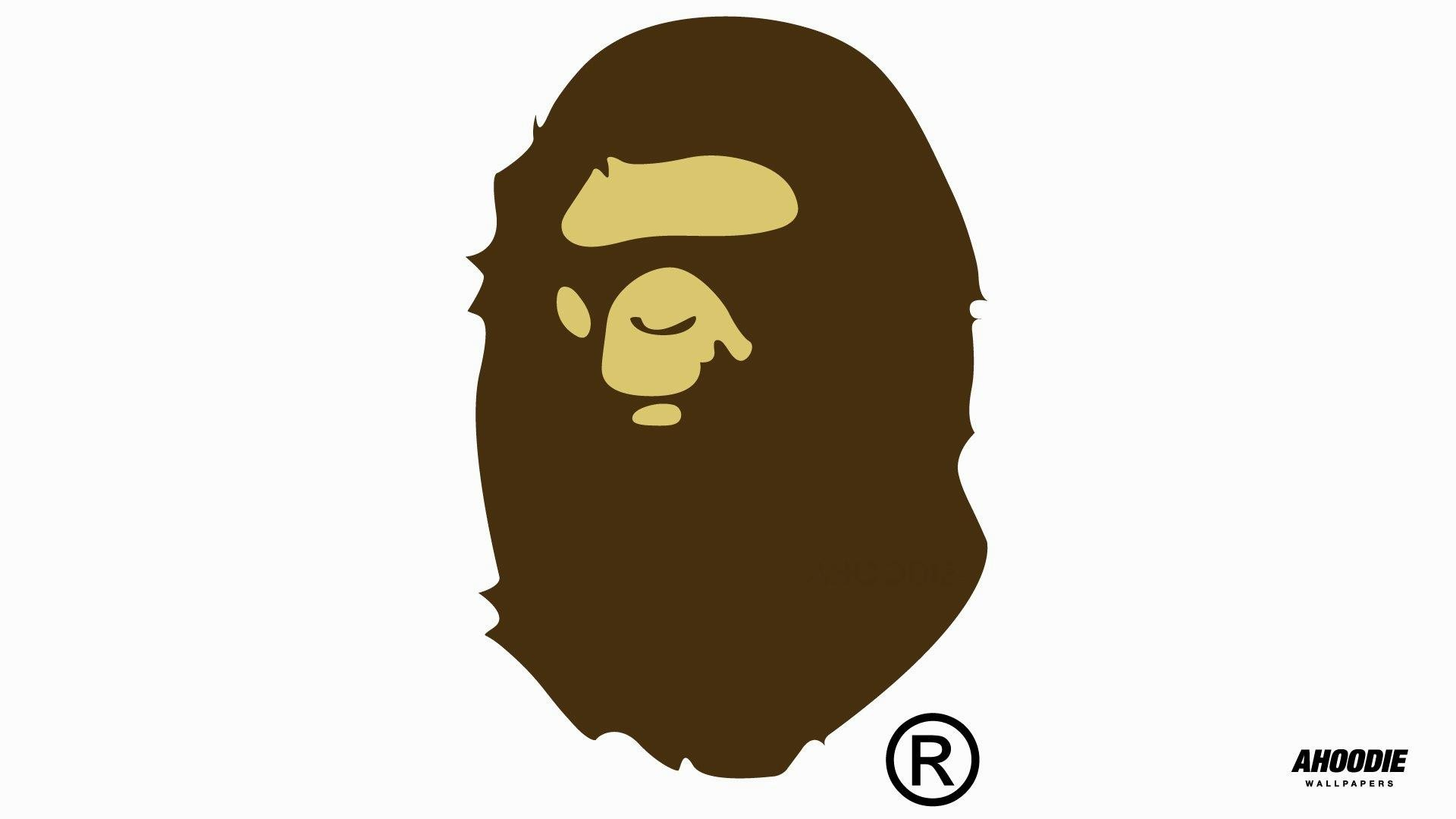 Bathing Ape Wallpaper 54 Images
