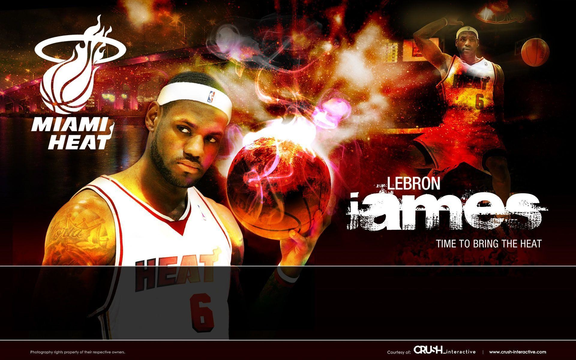 1920x1200 Lebron James Wallpapers - Full HD wallpaper search - page 4