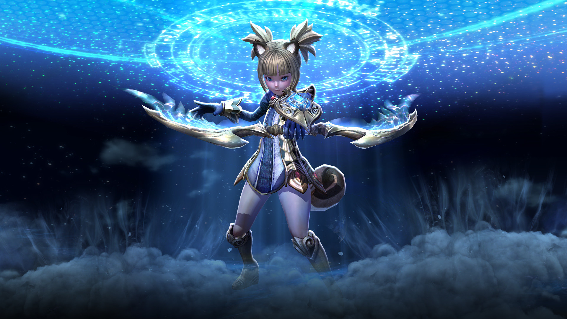 Tera Wallpapers Hd 87 Images
