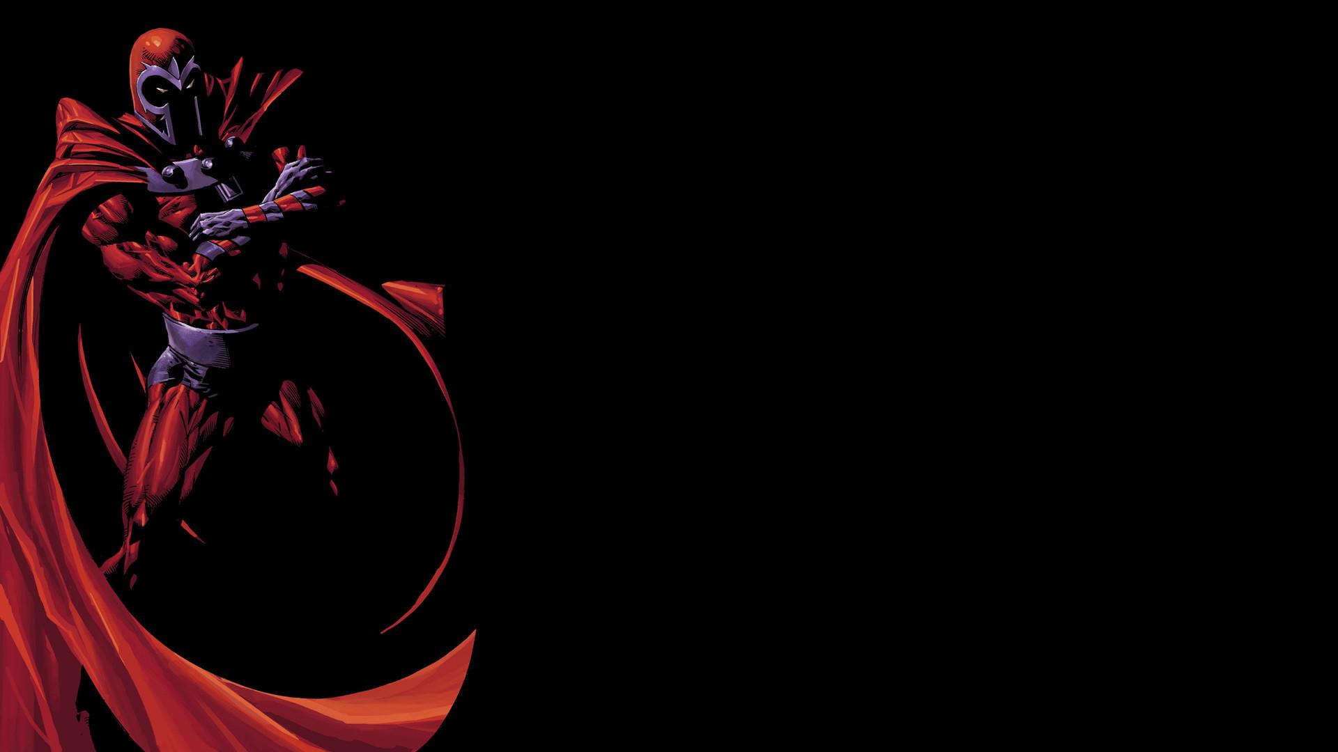 Fantastic Wallpaper Marvel Beast - 206232  Snapshot_976567.jpg