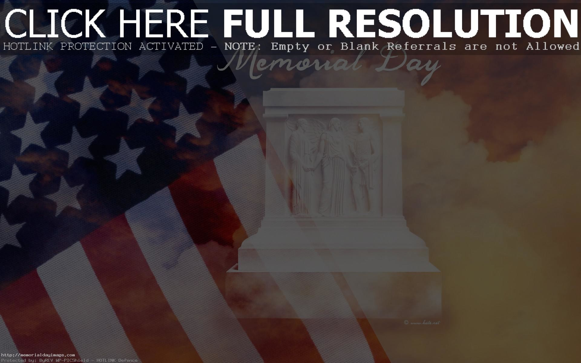1920x1200 Memorial Day HD Wallpapers