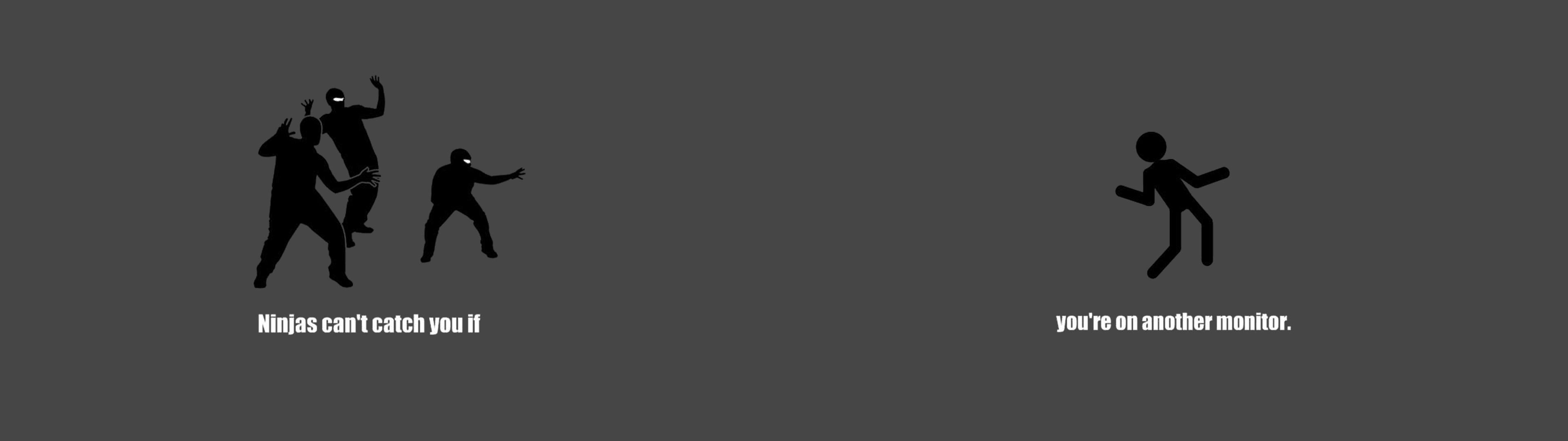 naruto hd wallpapers 1080p download
