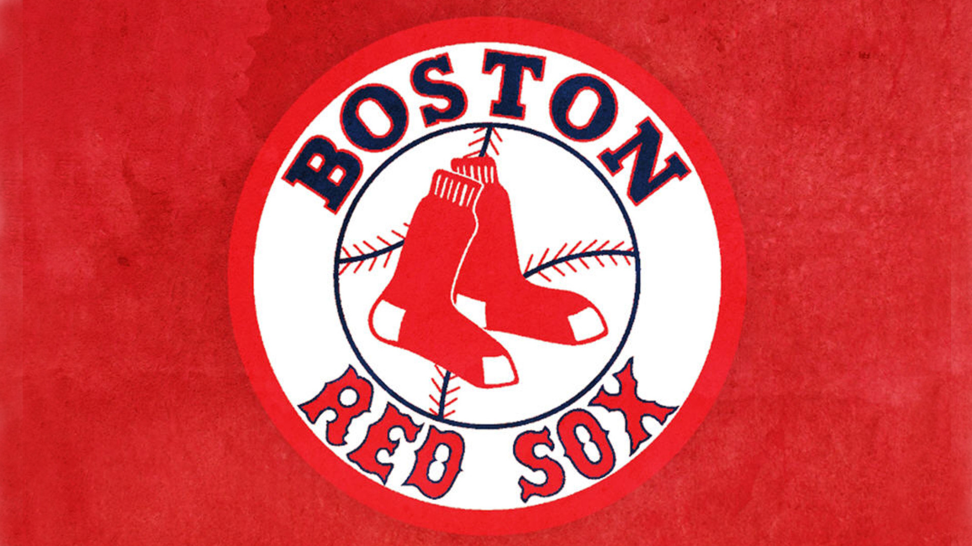 1920x1080 Red Sox Wallpapers HD