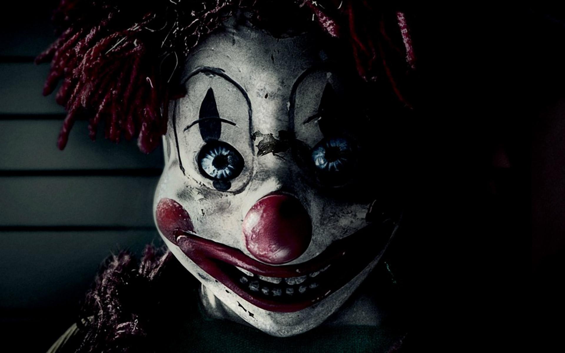 Classic Horror Movie Wallpaper 69 Images