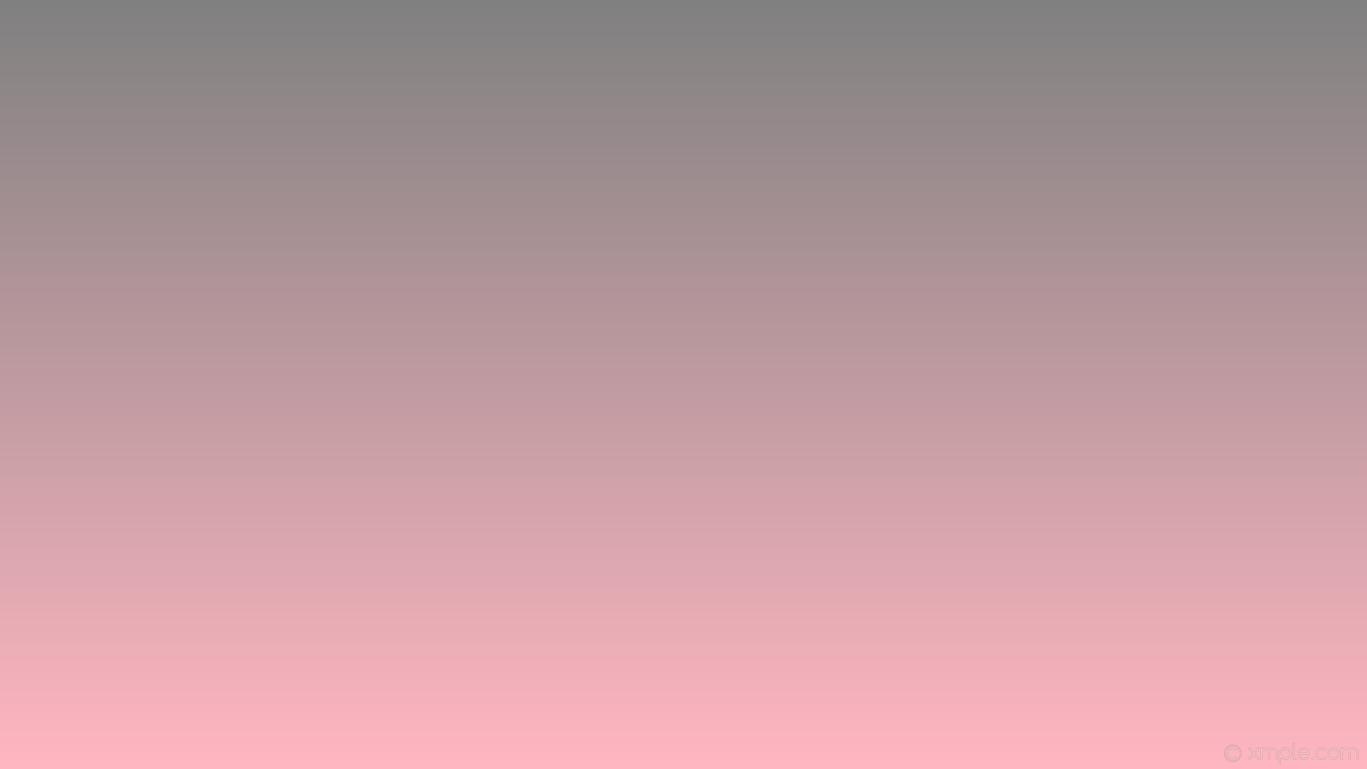 Pink color wallpapers 70 images for Pink and grey wallpaper
