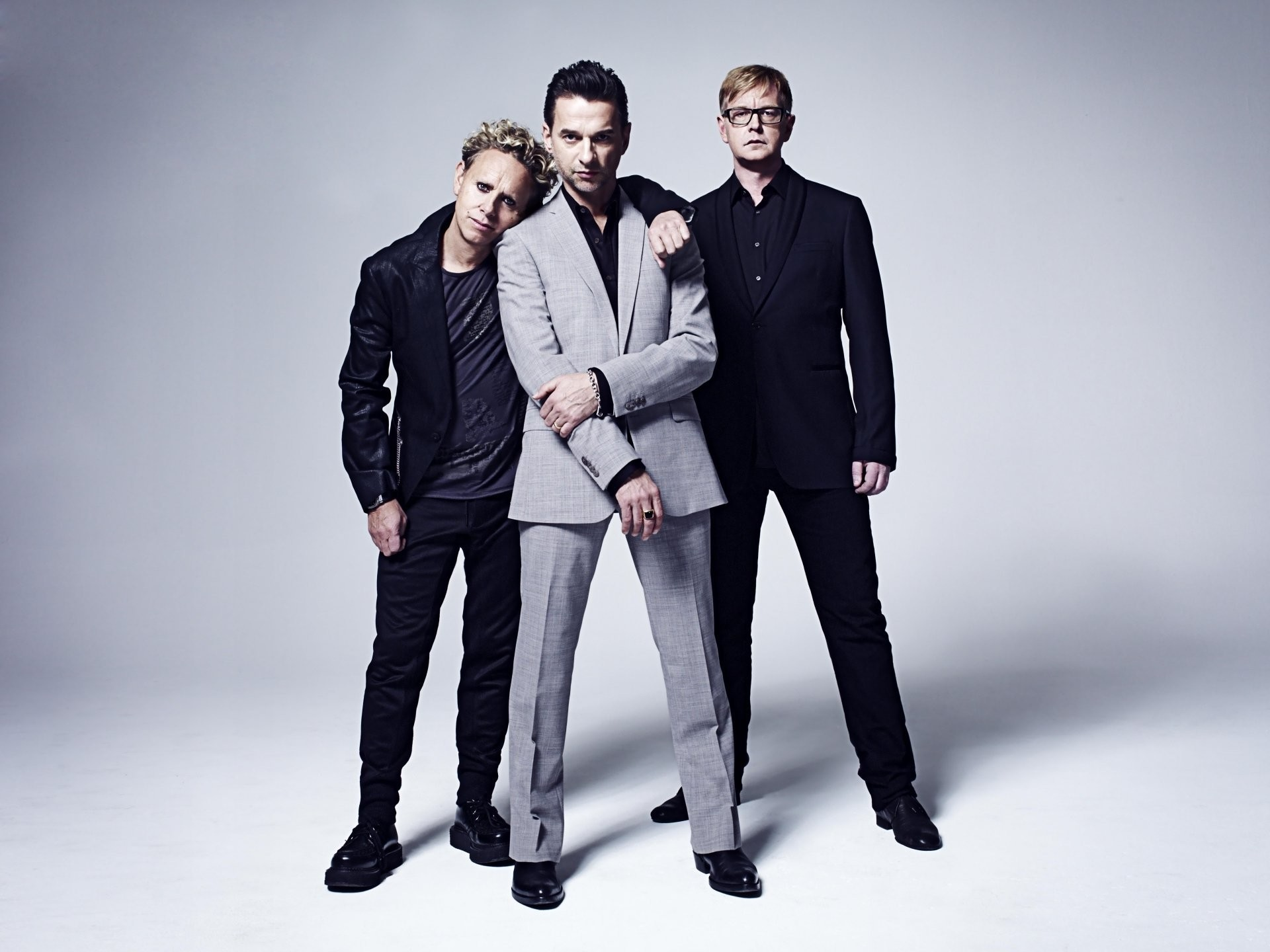 1920x1440 depeche mode depeche mode herald fashion legendary band men musicians david  gahan dave gahan martin gore