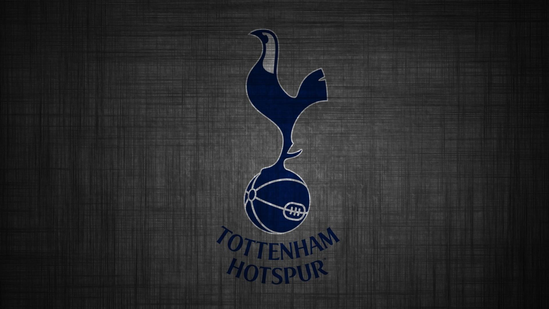 Tottenham: Tottenham Hotspur HD Wallpaper (74+ Images