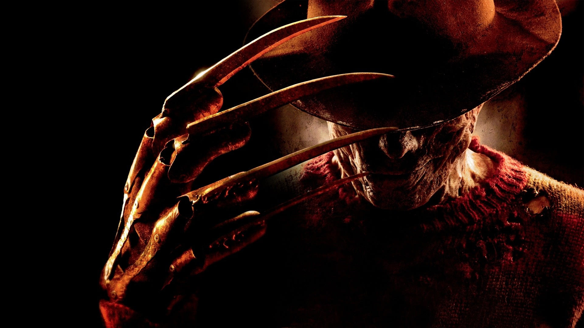 1920x1080 Hd wallpapers gothic freddy krueger wallpaper 1920×1080 wallpaper