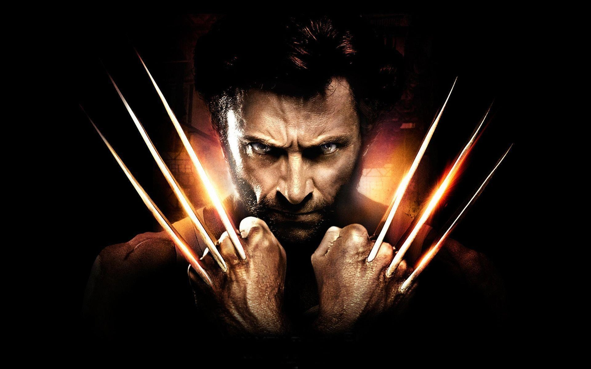1920x1200 Hugh Jackman as Wolverine Wallpapers | HD Wallpapers