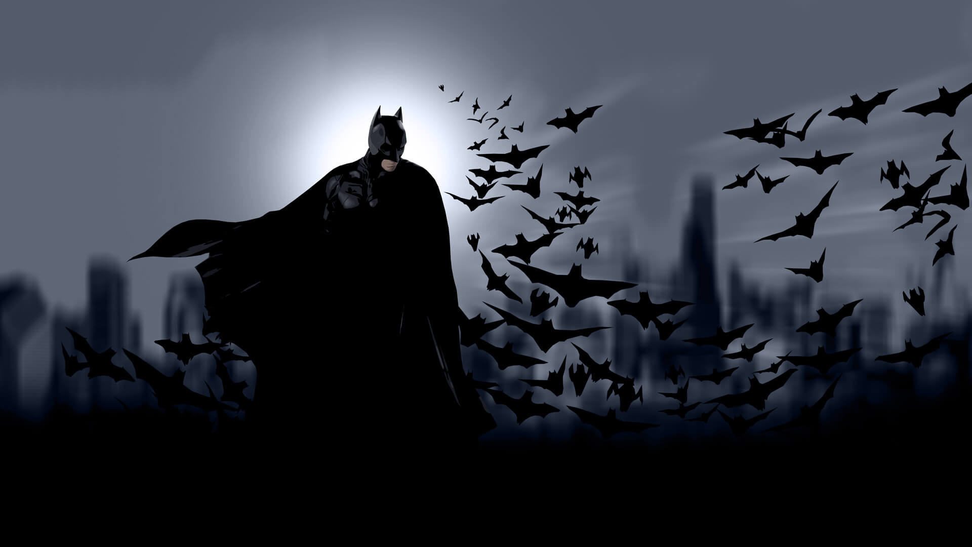 1920x1080 0 Batman Wallpapers HD For Background Wallpaper Logo Beyond Comic