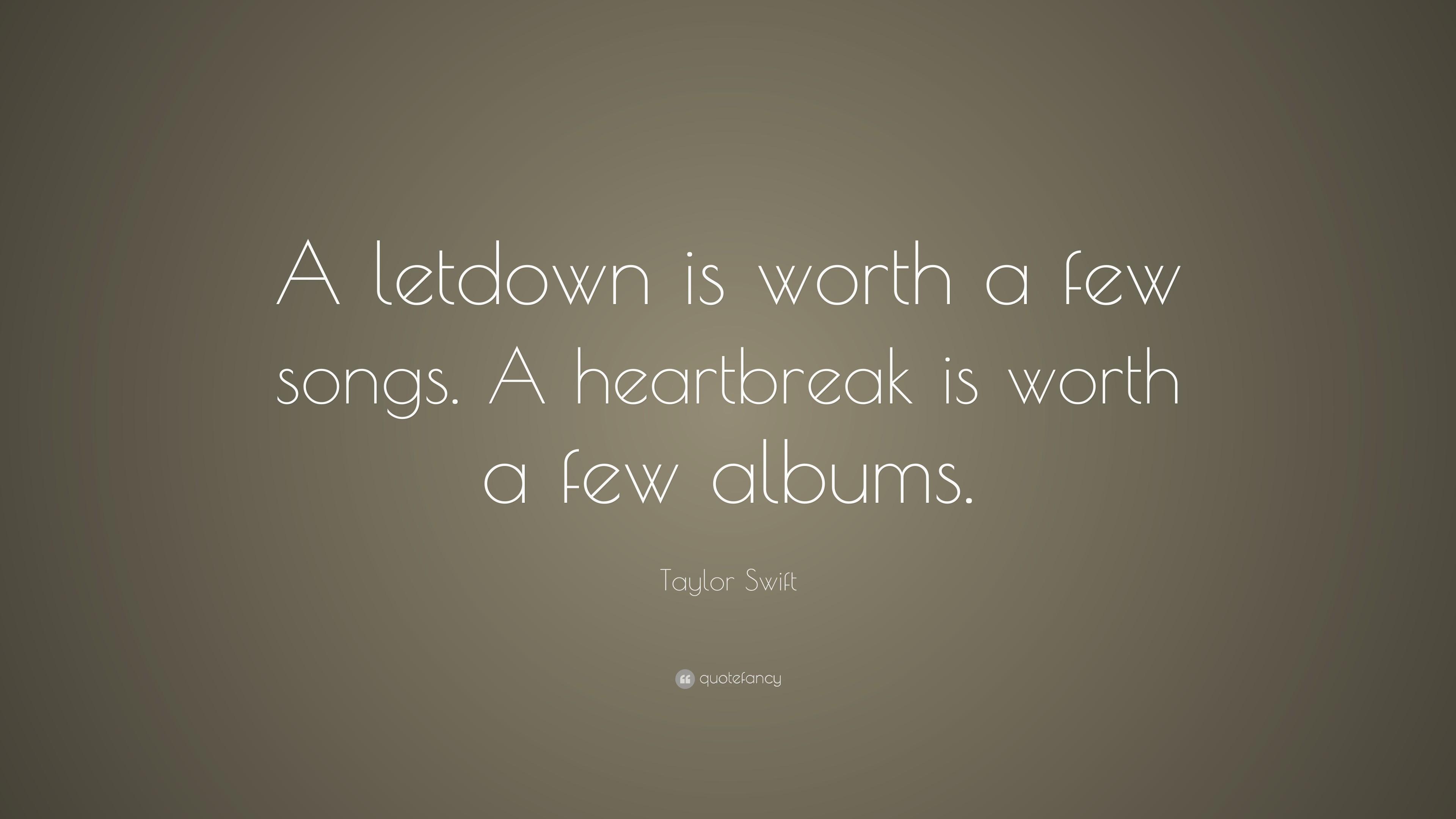 Heartbreak Wallpapers ...