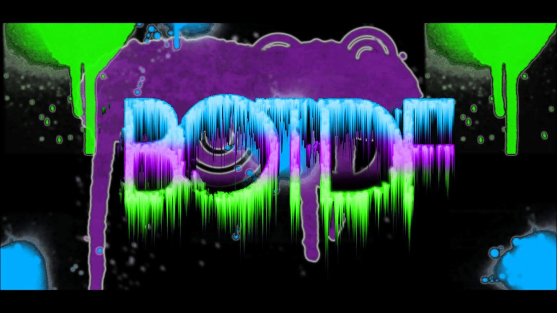 Botdf wallpaper 67 images 1920x1080 blood on the dance floor wallpaper voltagebd Choice Image