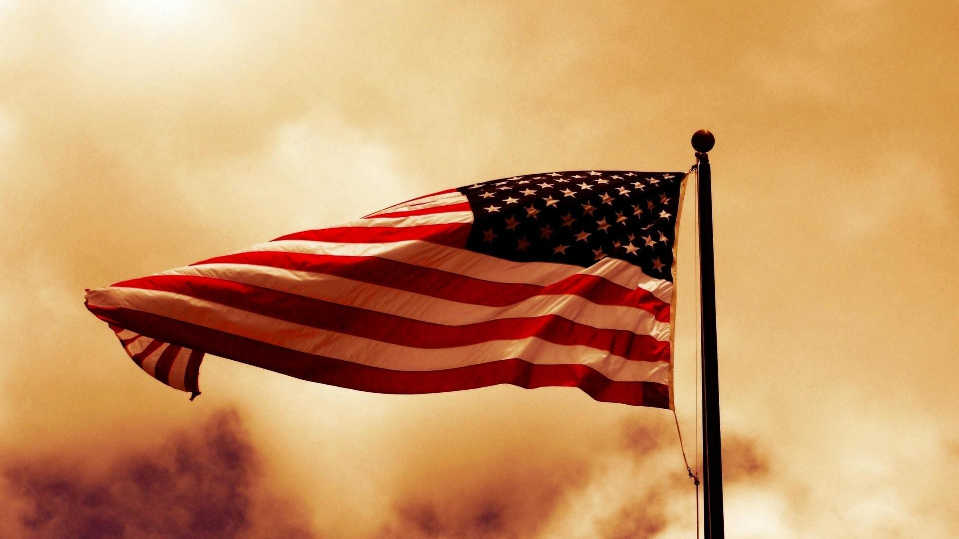 1920x1080 USA American Flag Background HD Wallpapers Image 41099 Label .
